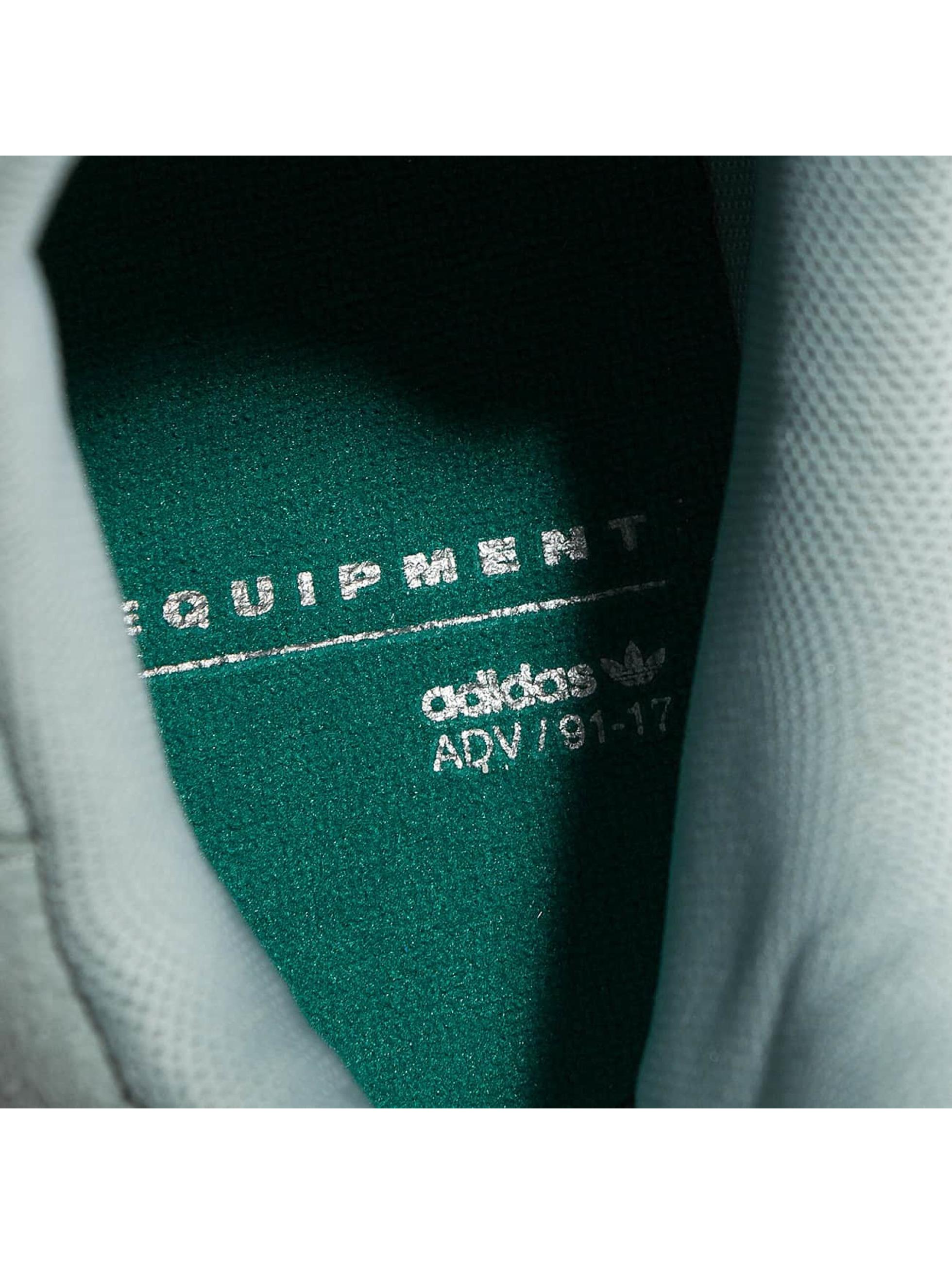 adidas Sneaker EQT Support grün