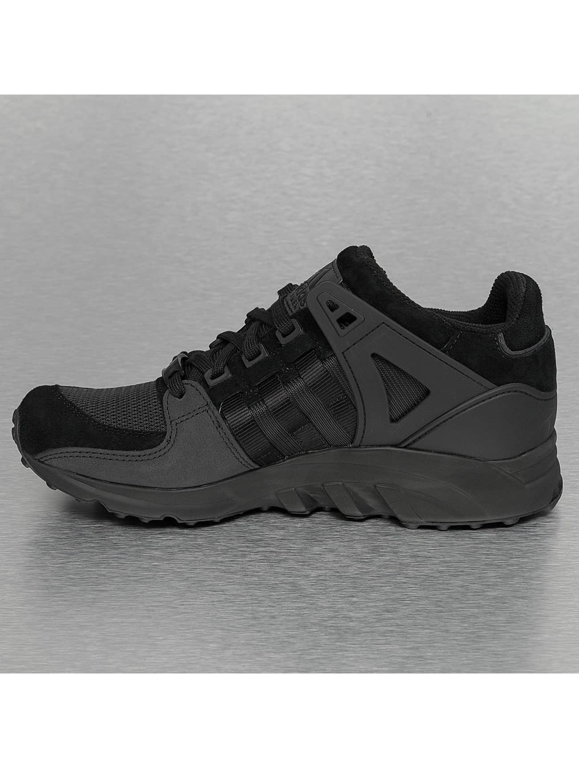 adidas Sneaker Equipment nero