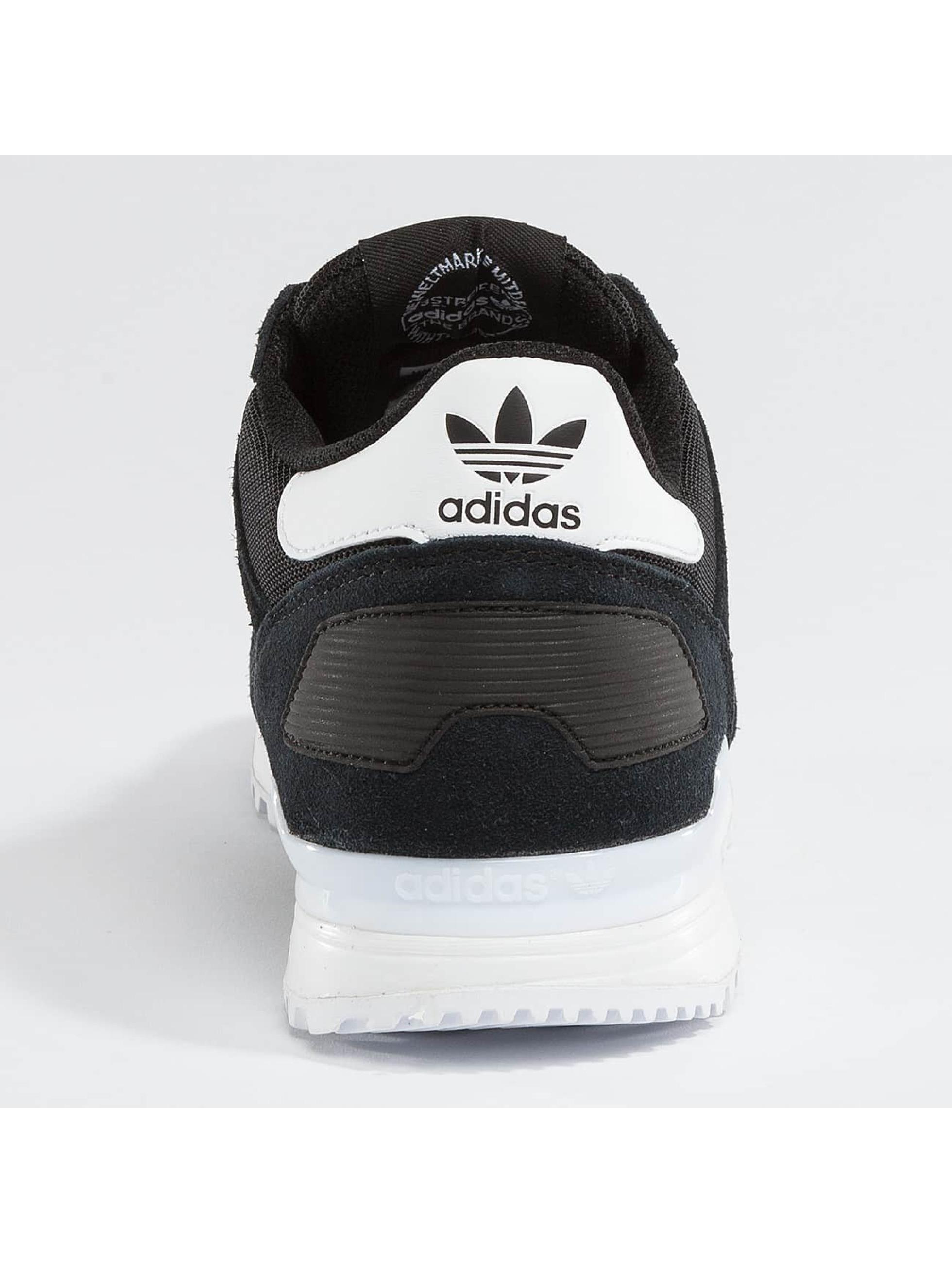 adidas Sneaker ZX 700 nero