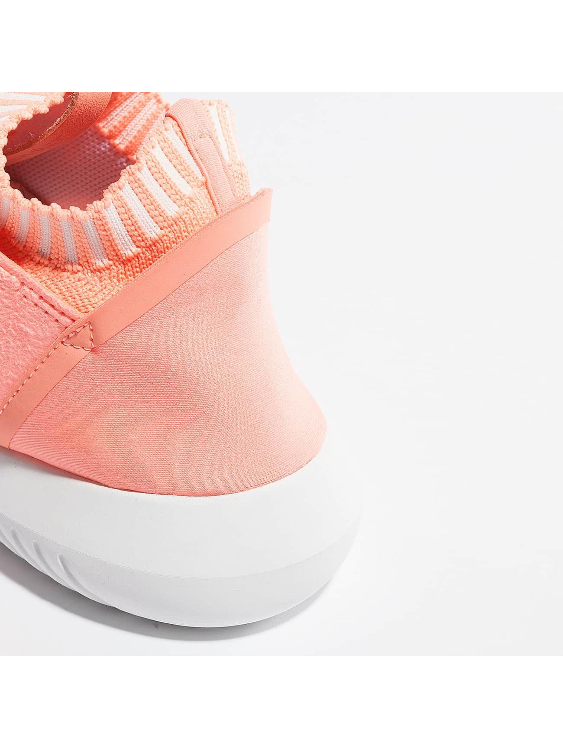 adidas Sneaker Tubular Defiant PK W orange