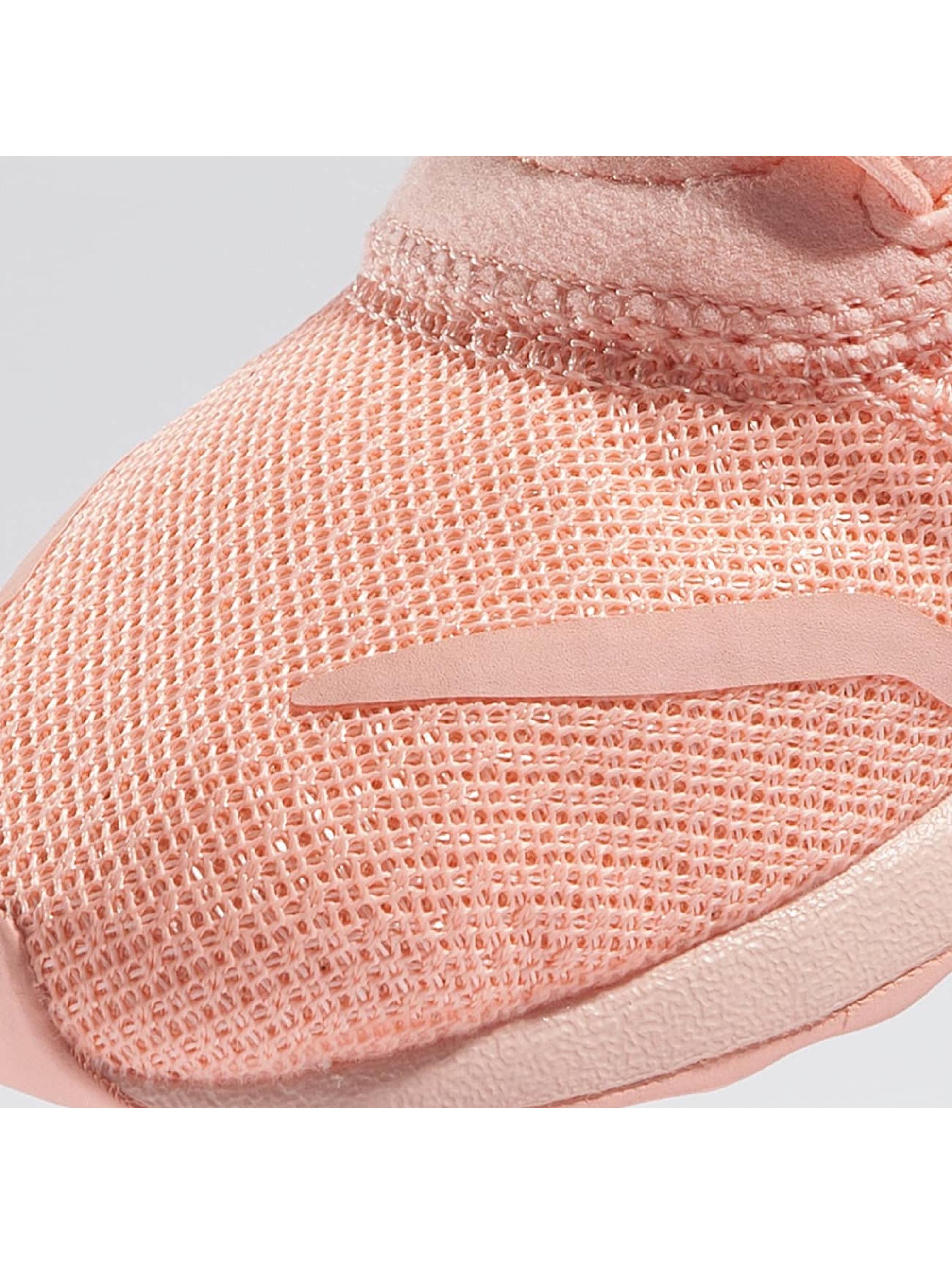 adidas Sneaker Los Angeles CF I orange