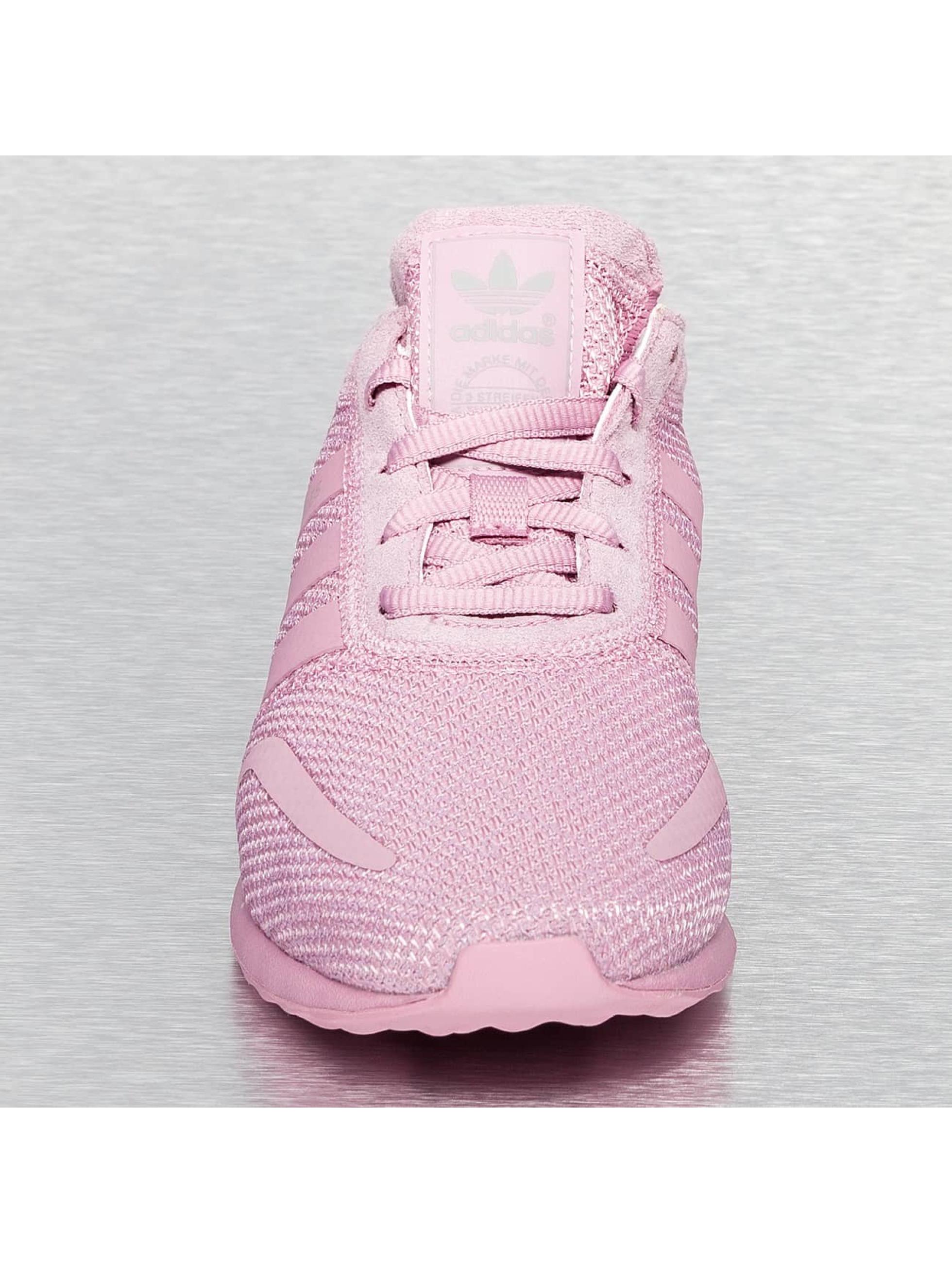 Adidas Sneakers Paars