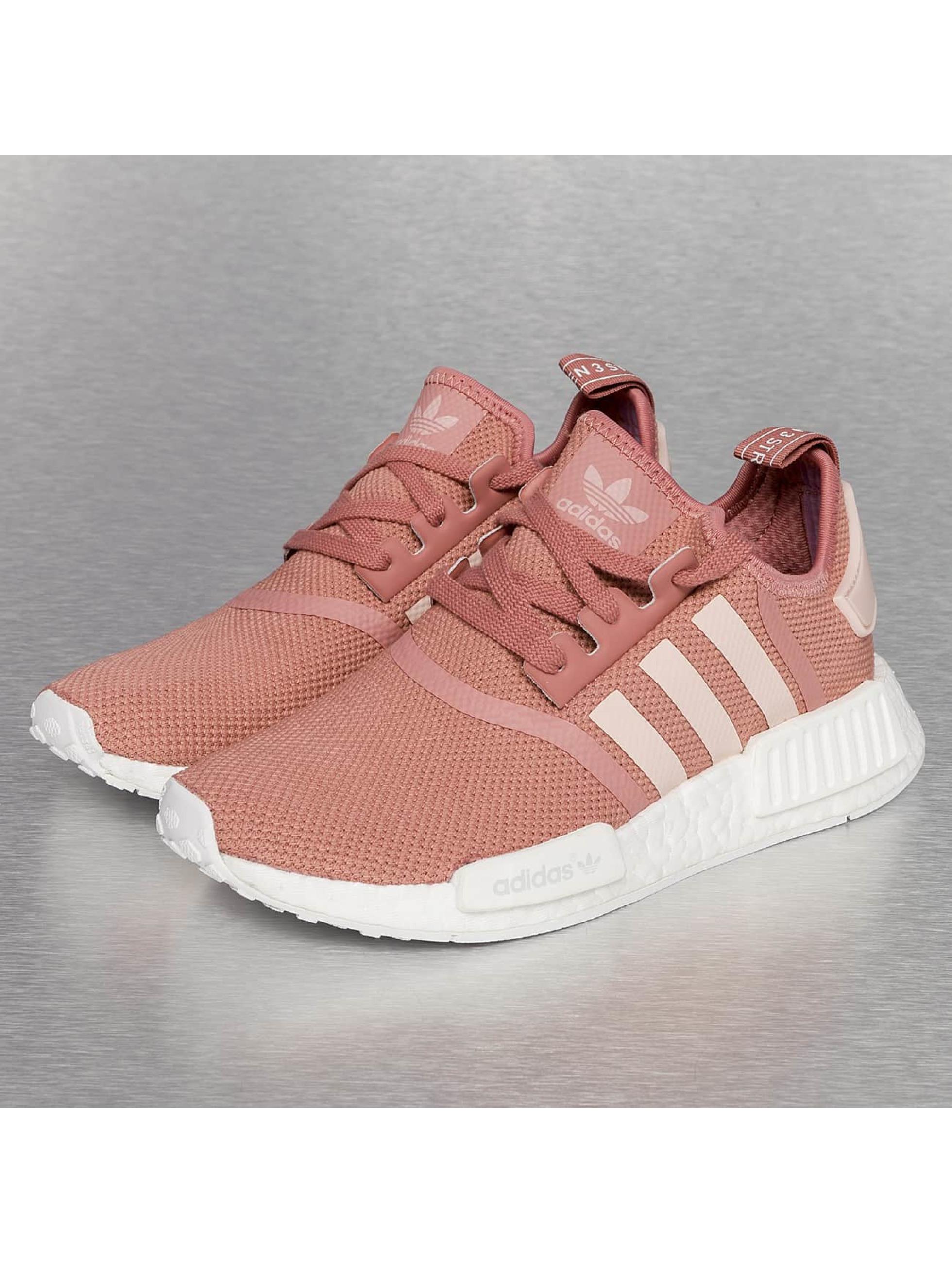 Nmd R1 Adidas Dames
