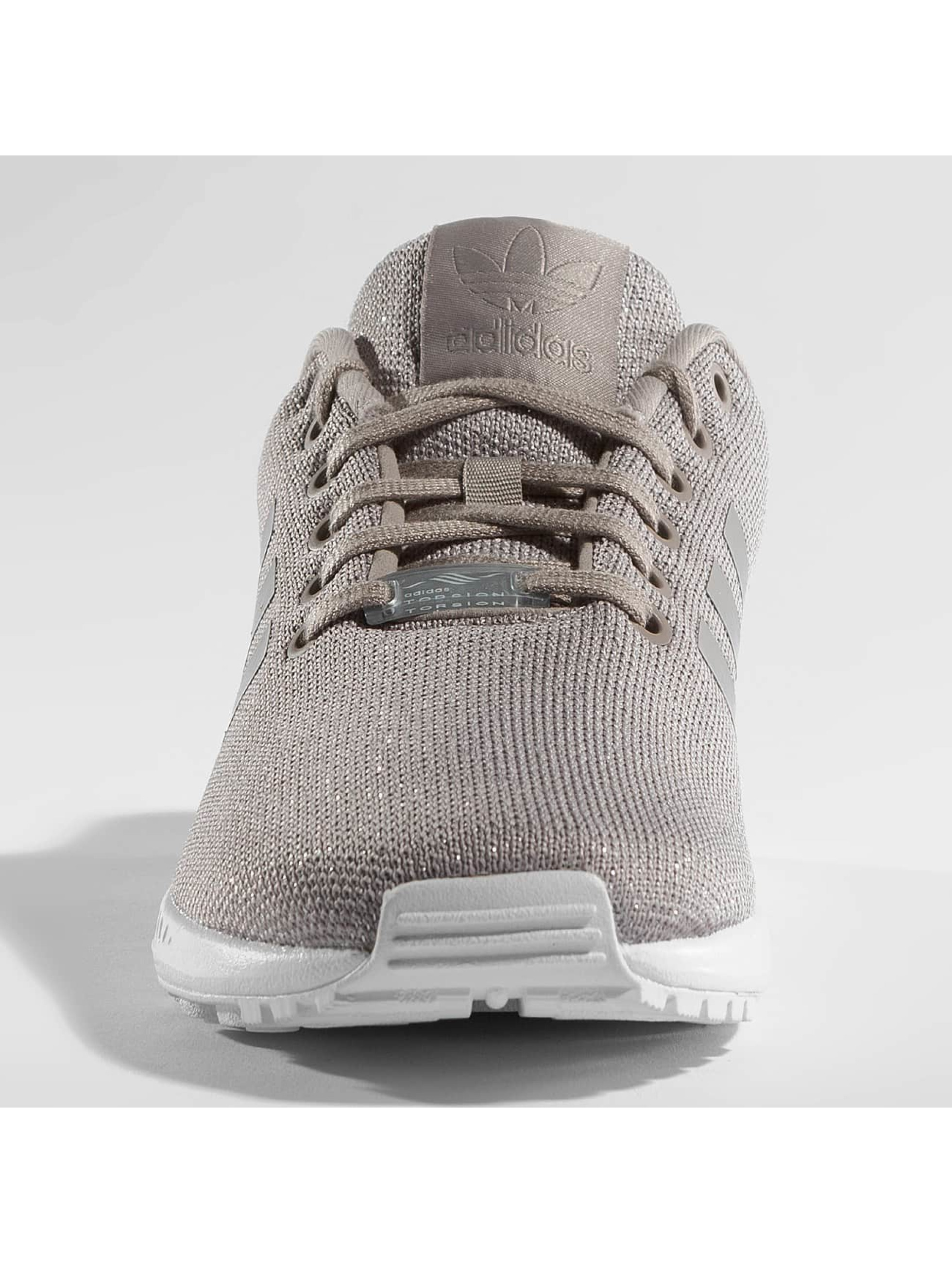 adidas Sneaker ZX Flux rosa