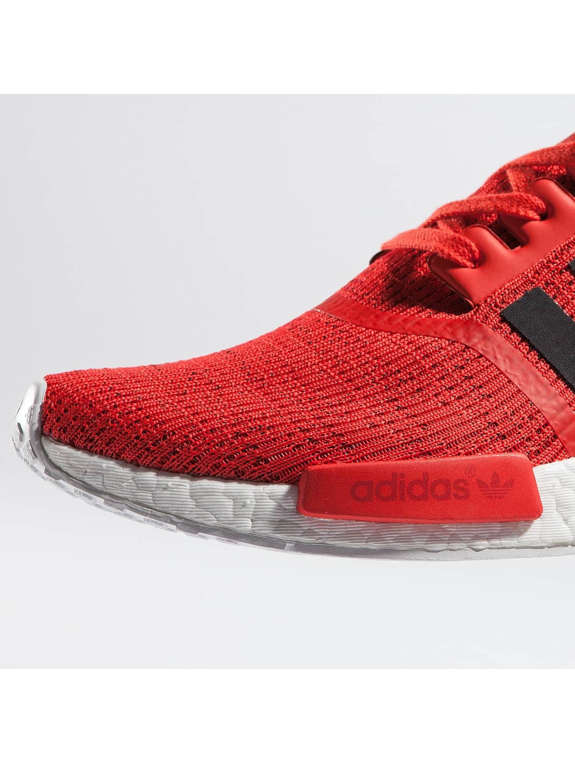 adidas Sneaker NMD_R1 rot