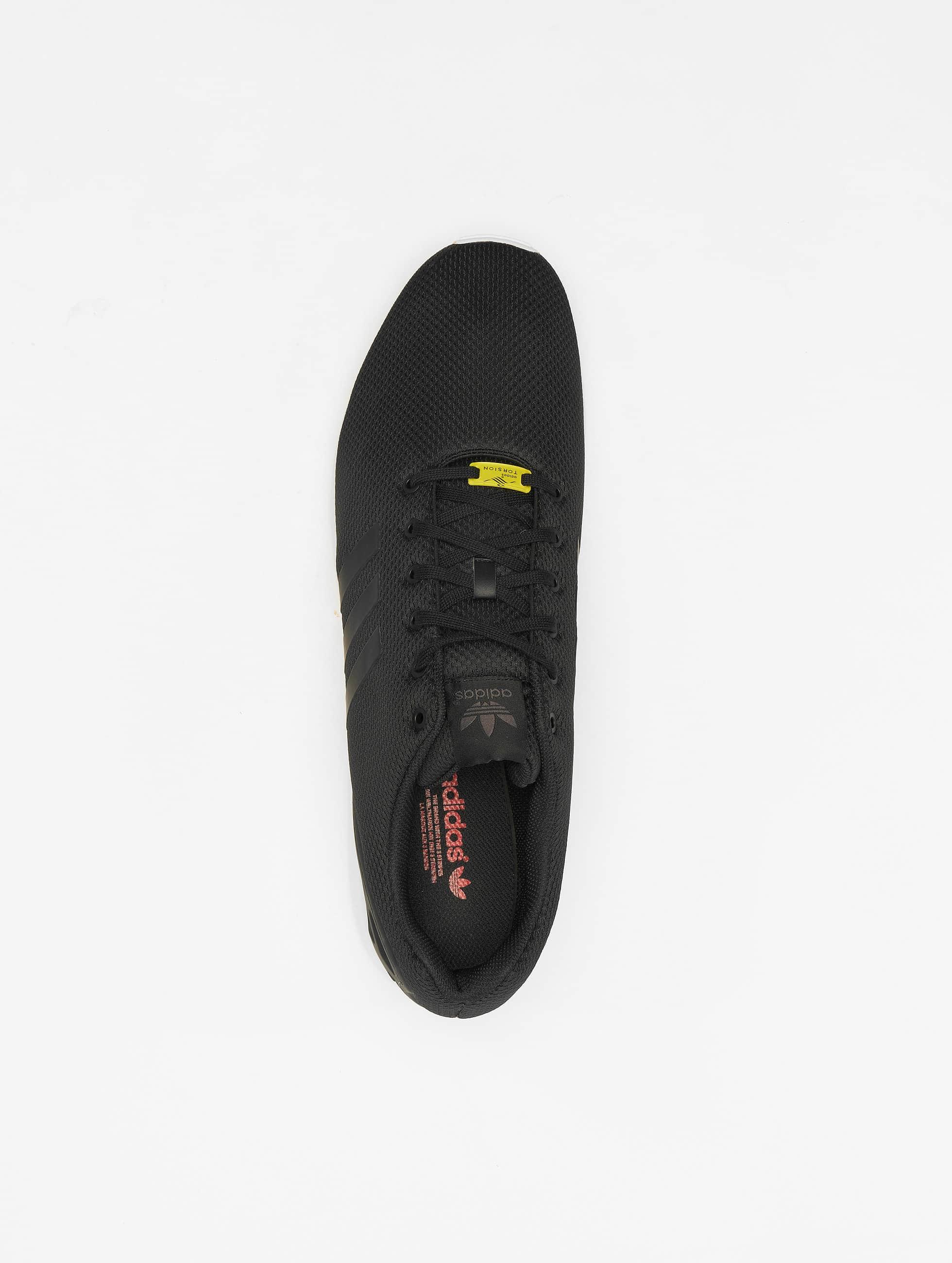 adidas sneaker grau schwarz gress. Black Bedroom Furniture Sets. Home Design Ideas