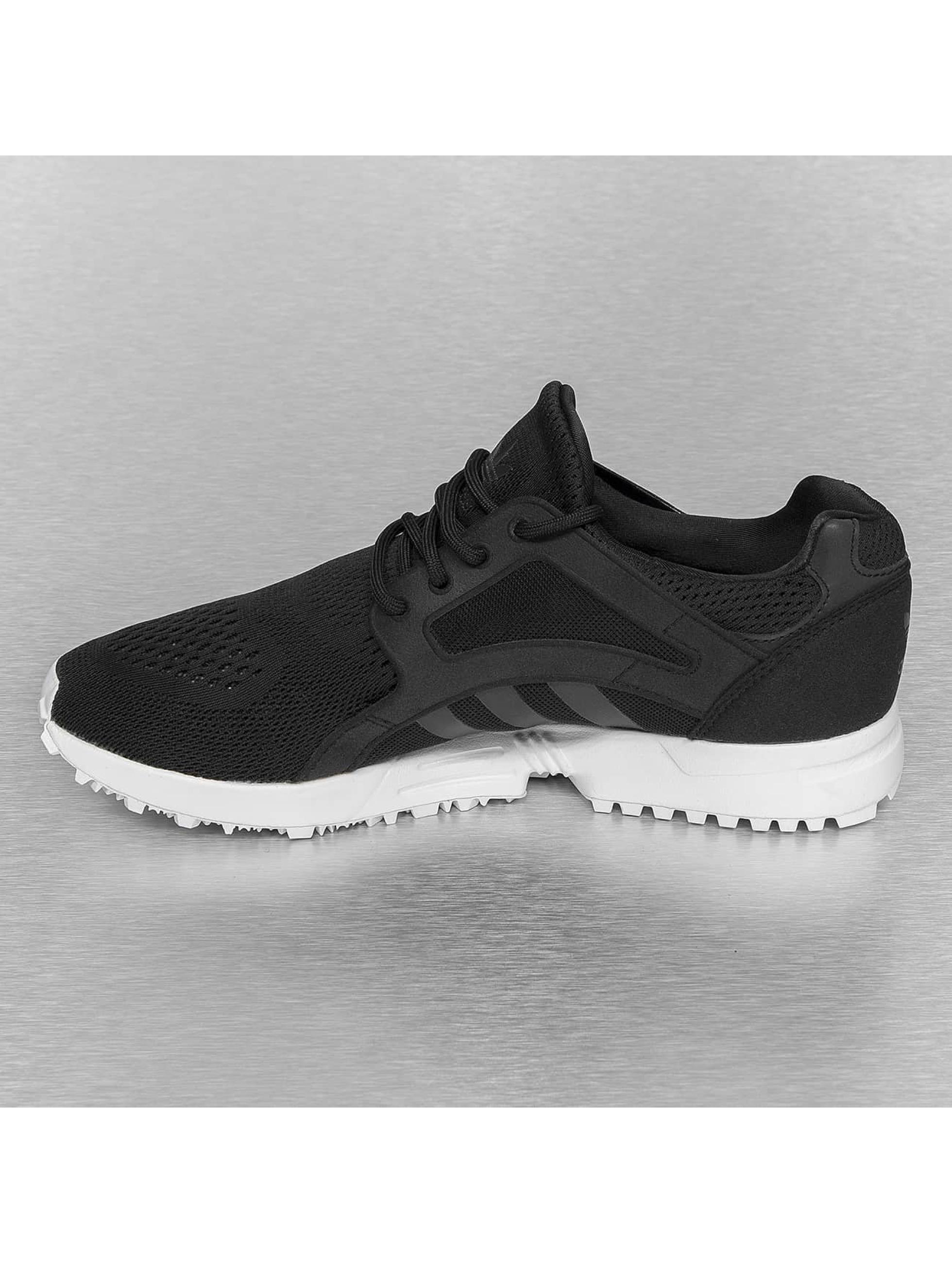 adidas Sneaker Racer Lite schwarz