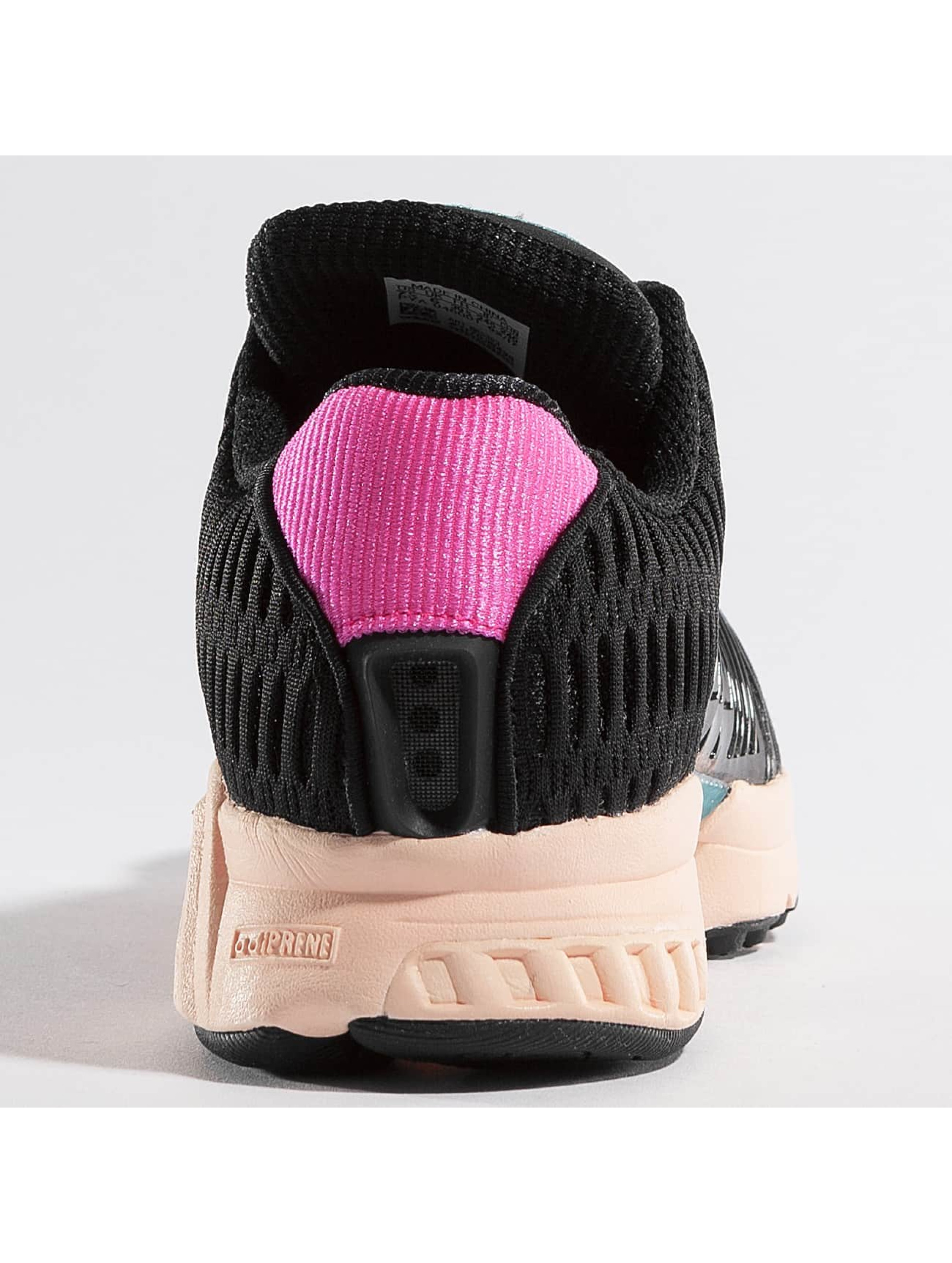 adidas Sneaker Climacool schwarz