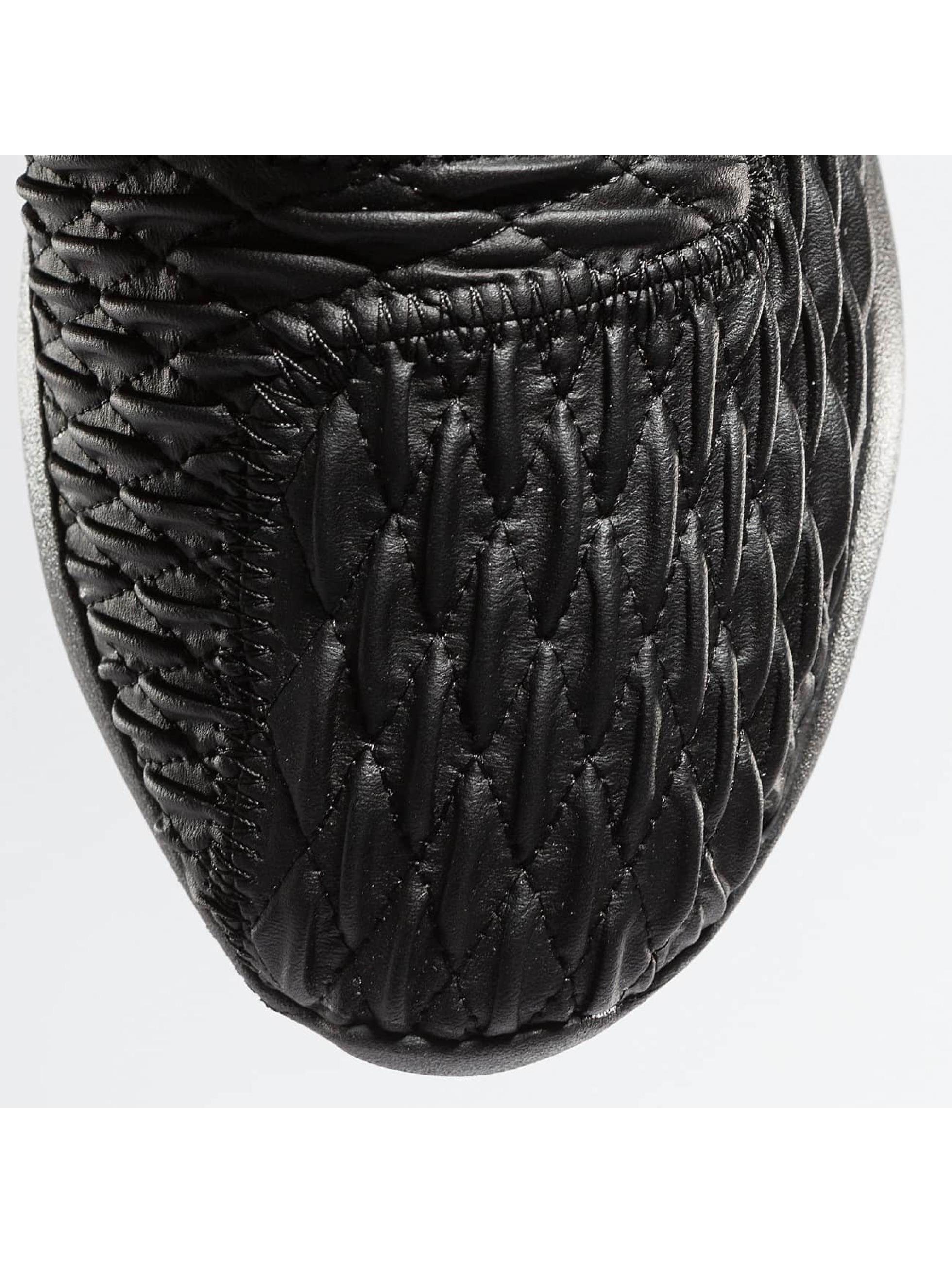 adidas Sneaker Tubular Shadow schwarz