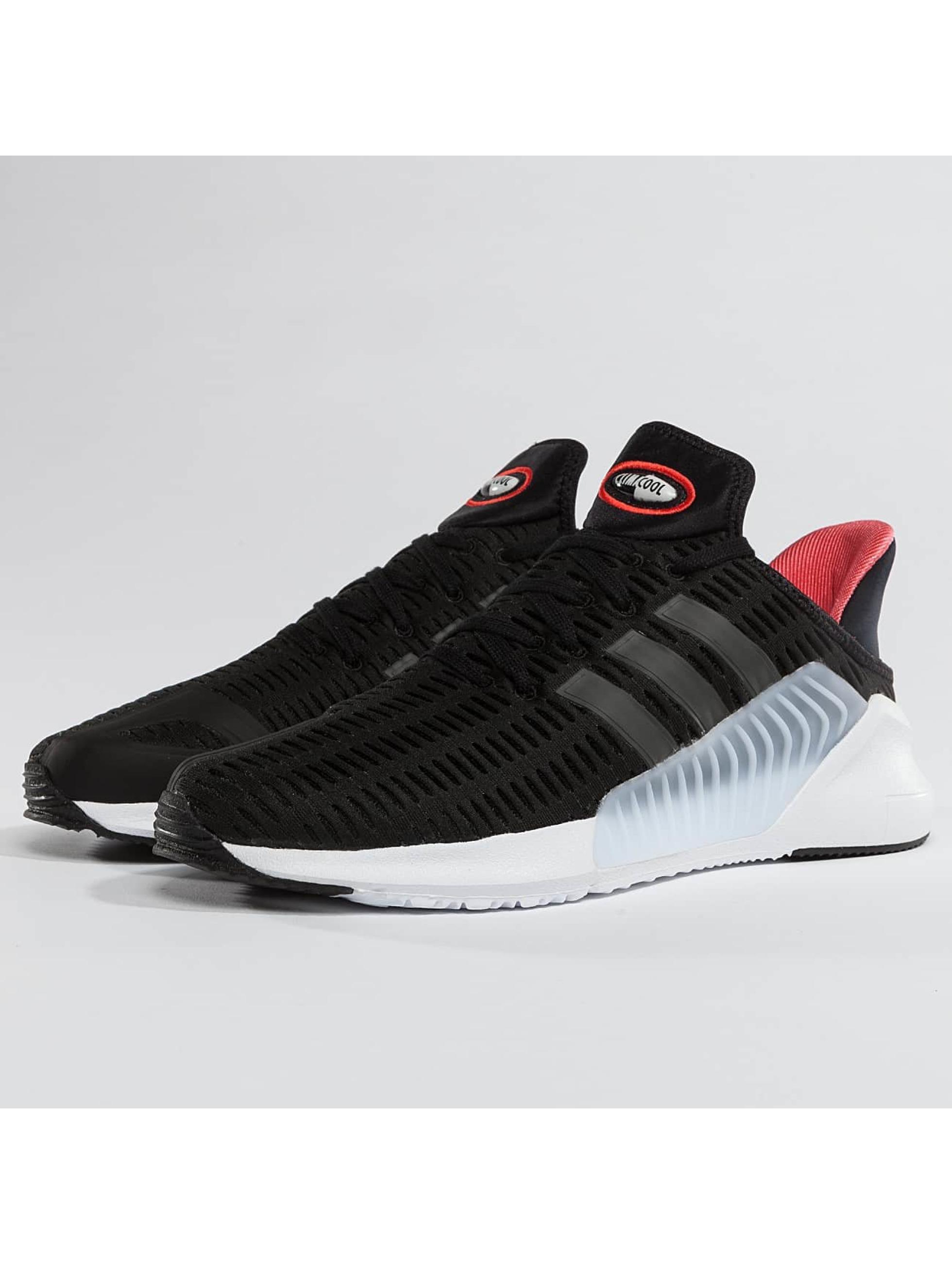 adidas Sneaker Climacool 02/17 schwarz