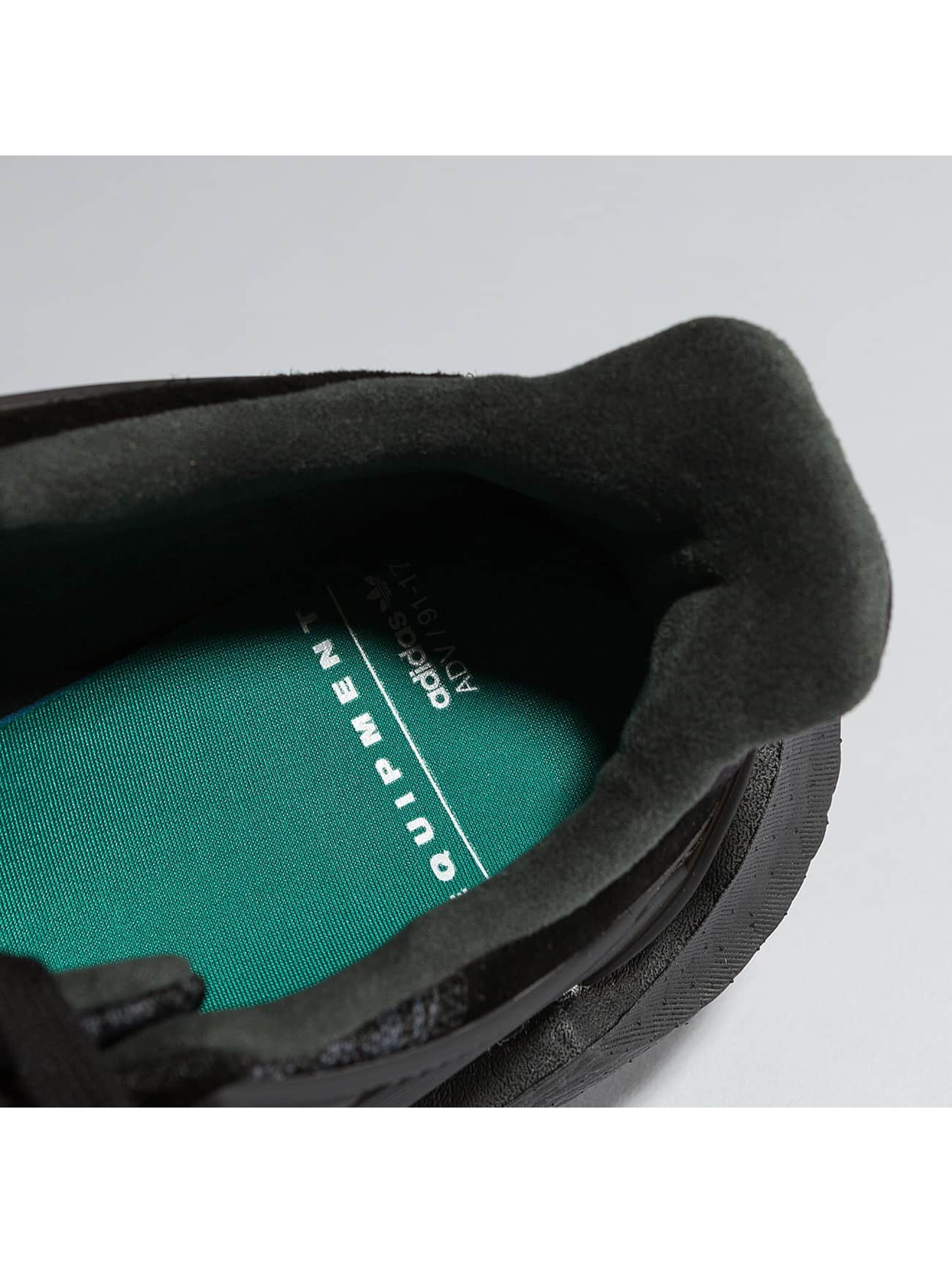 adidas Sneaker EQT Support 93/17 schwarz