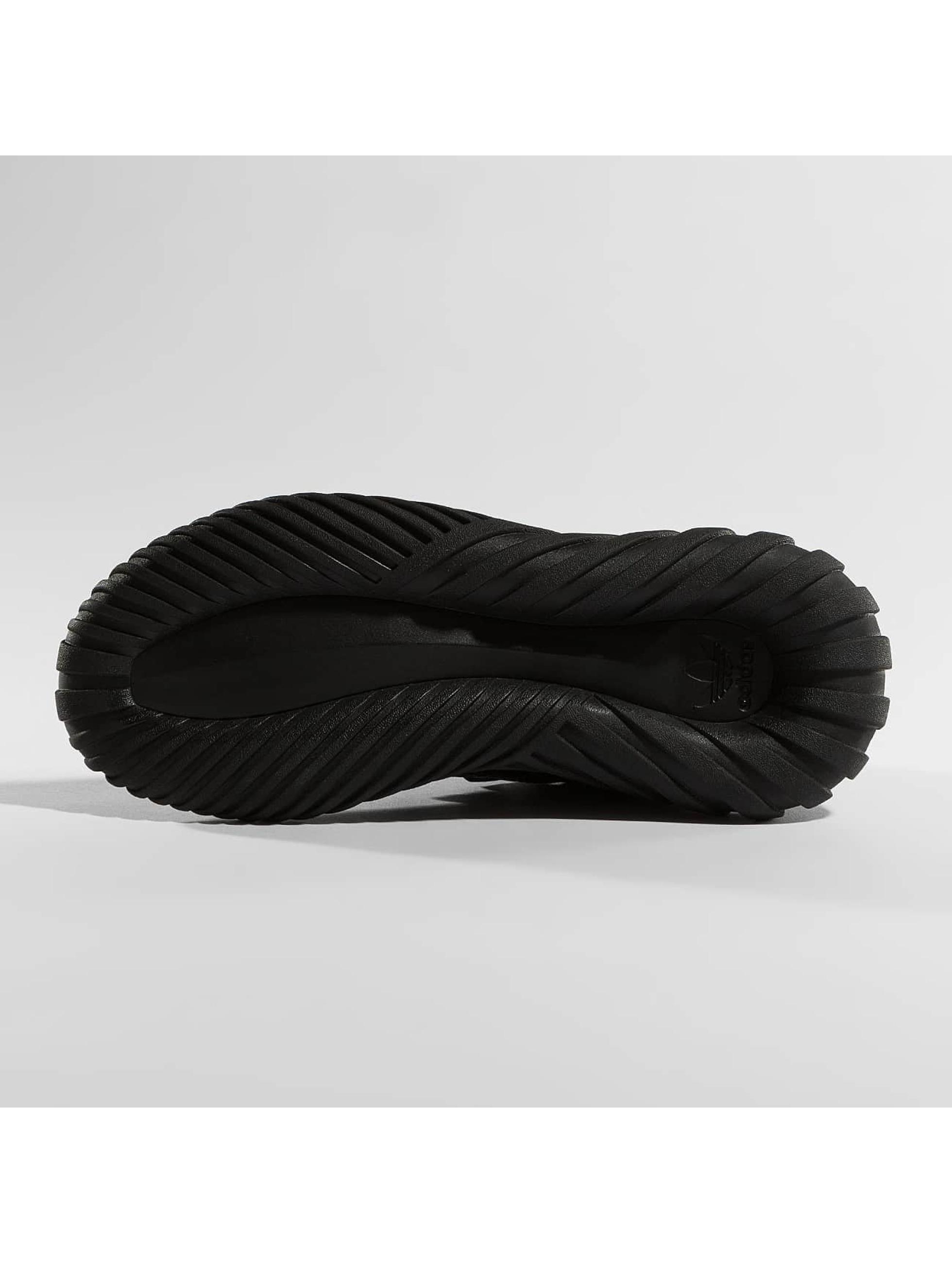 adidas Sneaker Tubular Dawn schwarz