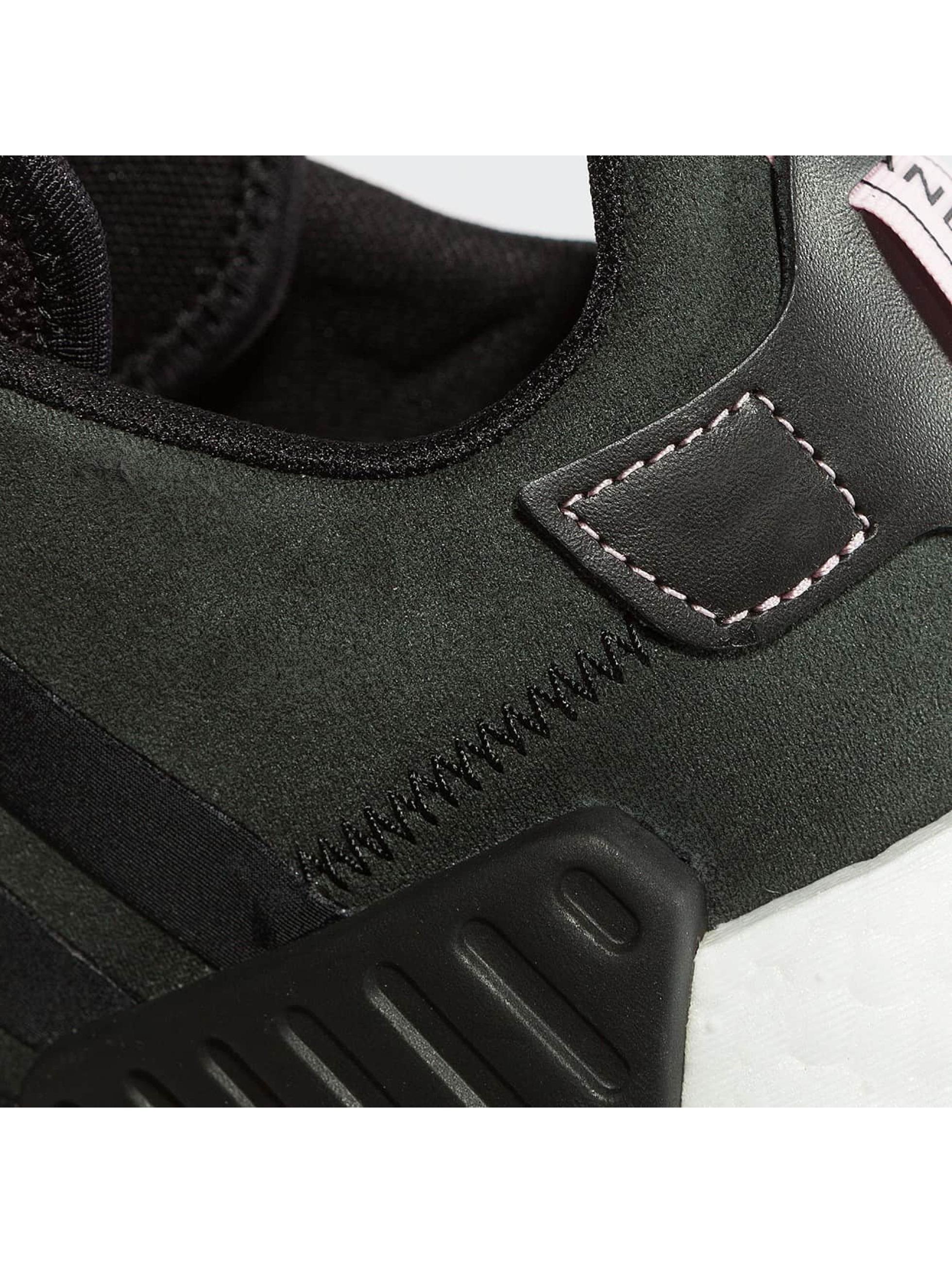 adidas Sneaker NMD_R2 W schwarz