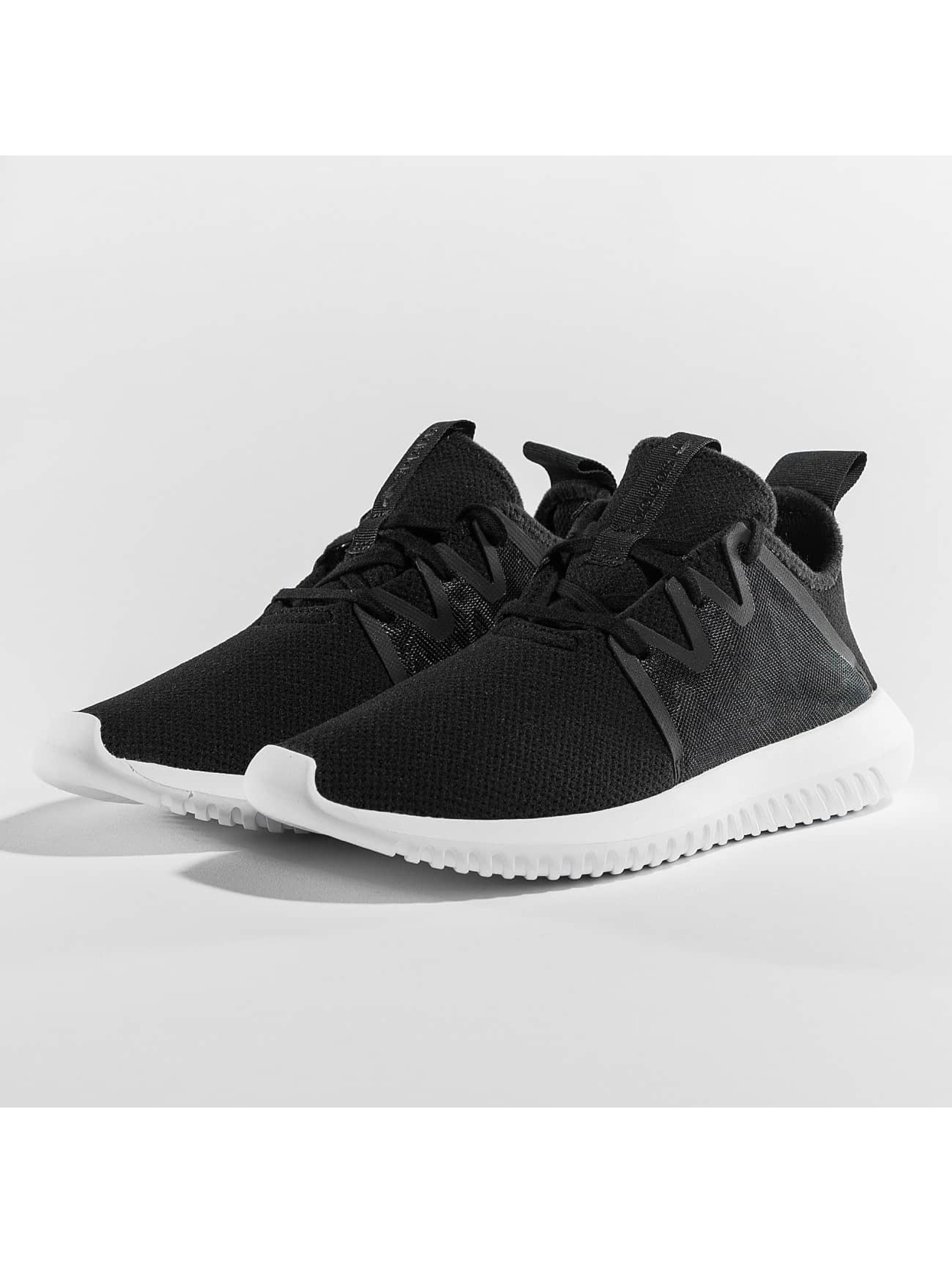 adidas Sneaker Tubular Viral2 W schwarz