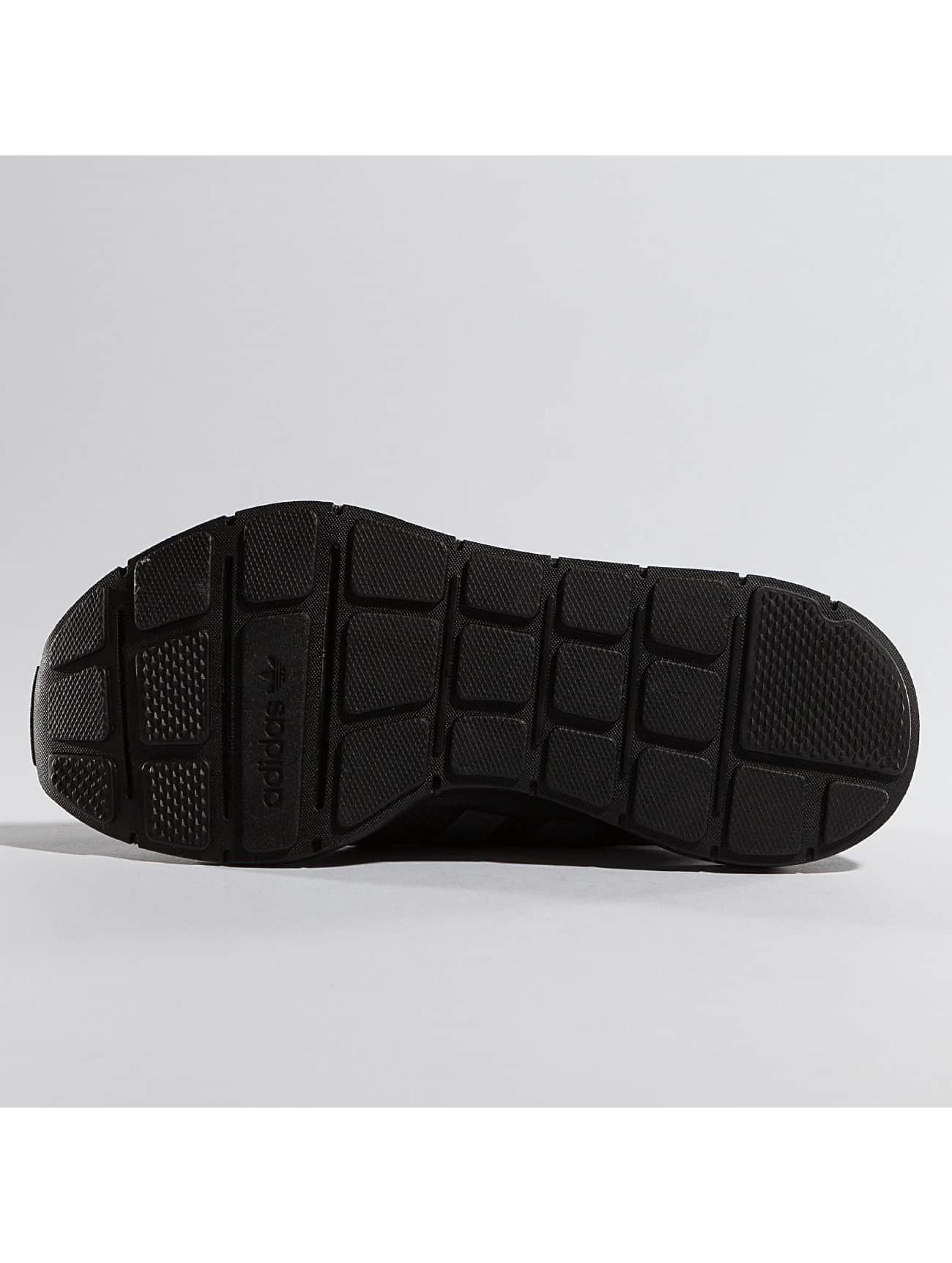 adidas Sneaker Swift Run schwarz