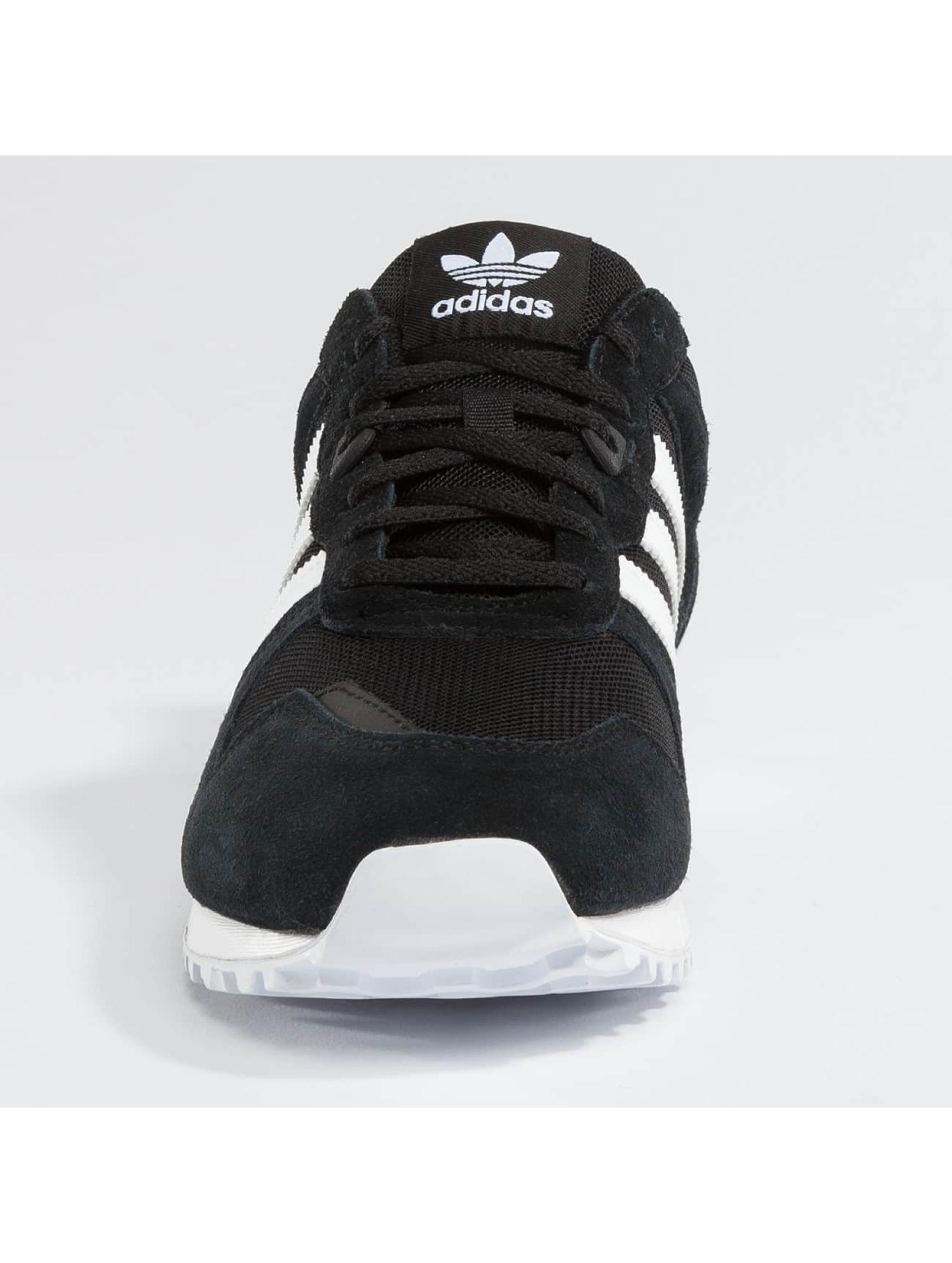 adidas Sneaker ZX 700 schwarz