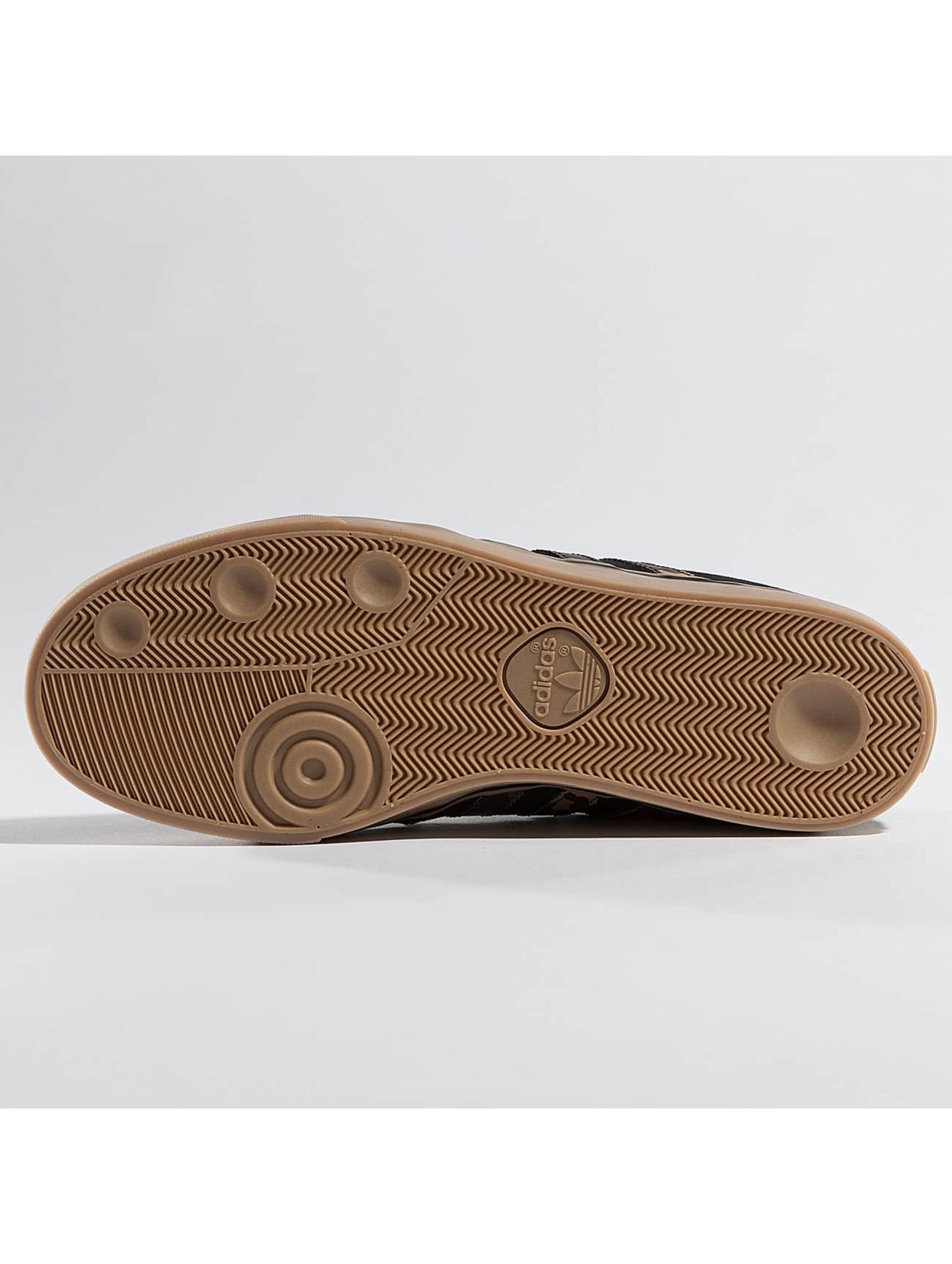 adidas Sneaker Seeley schwarz
