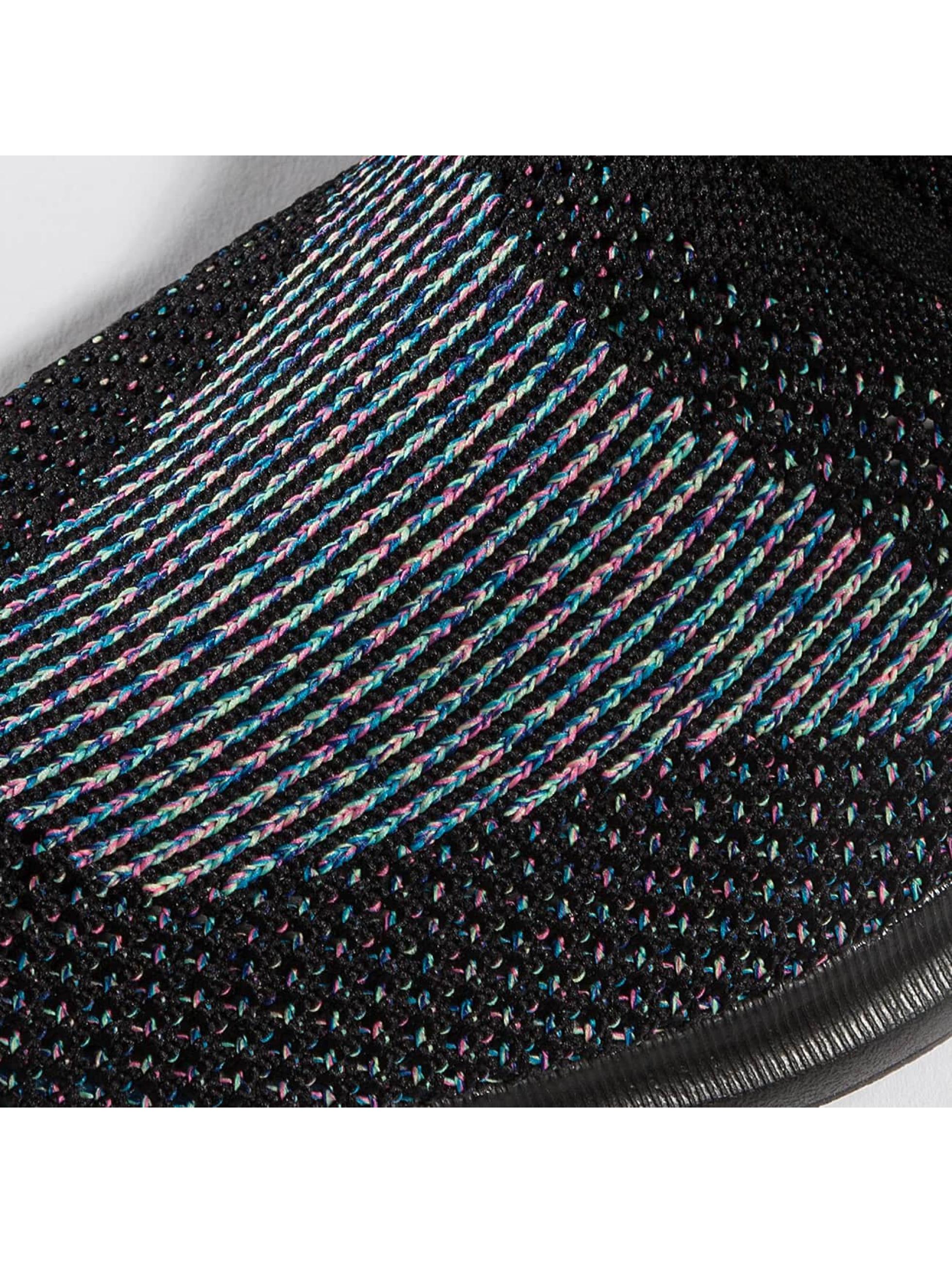 adidas Sneaker Swift Run Primeknit schwarz