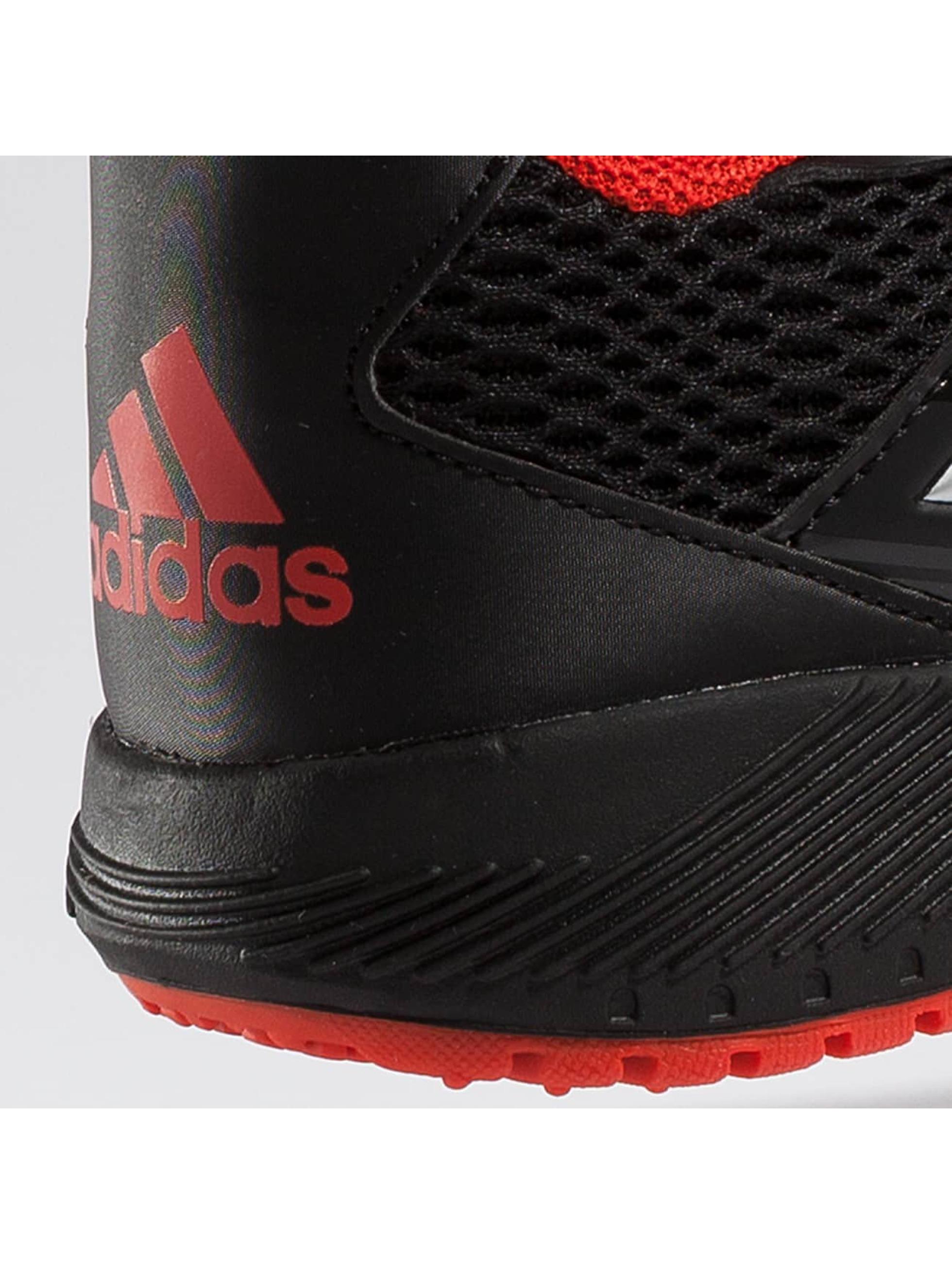 adidas Sneaker AltaRun schwarz