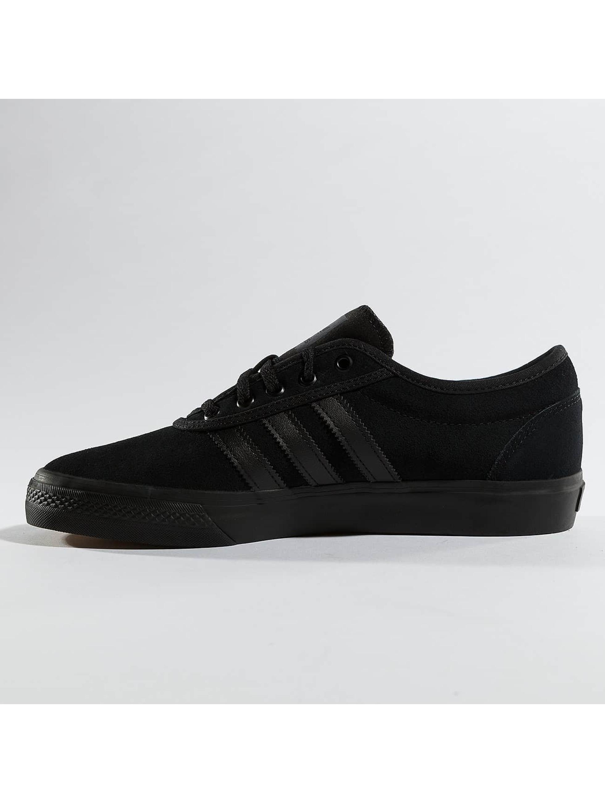 adidas Sneaker Adi-Ease Sneakers Core schwarz