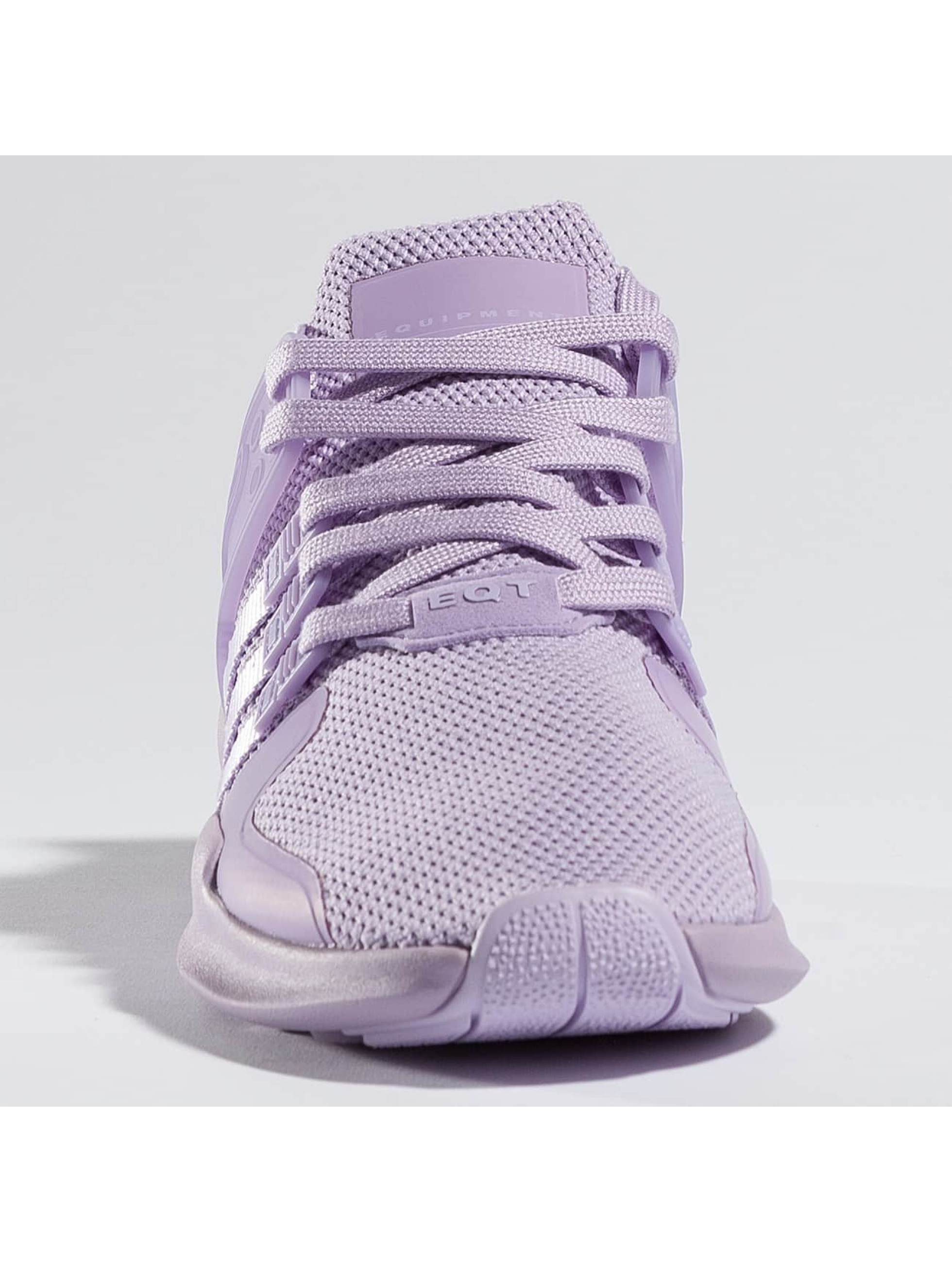 adidas Sneaker Equipment Support ADV violet