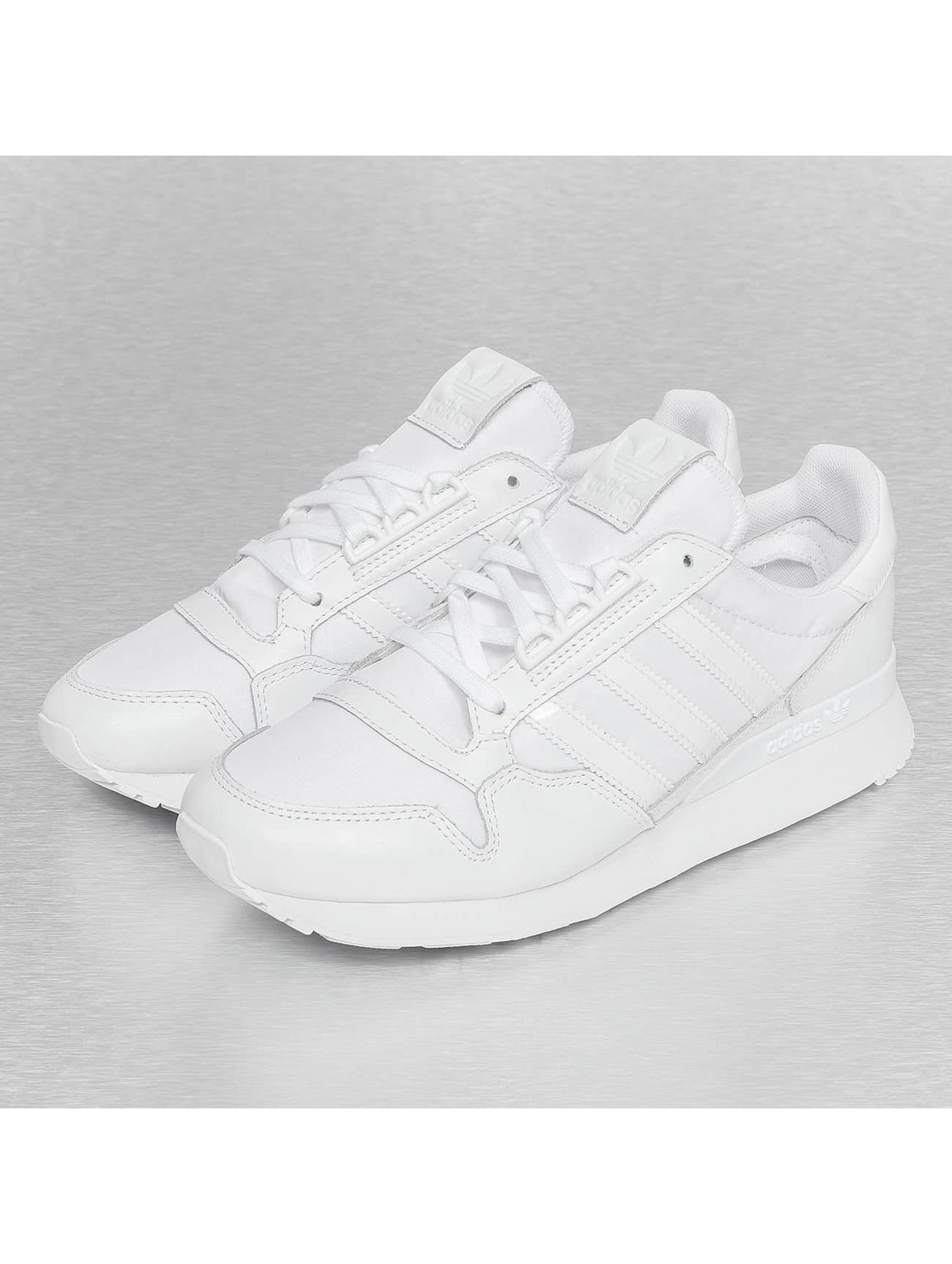 Adidas Schwarz Weiß Schuhe Damen o ton
