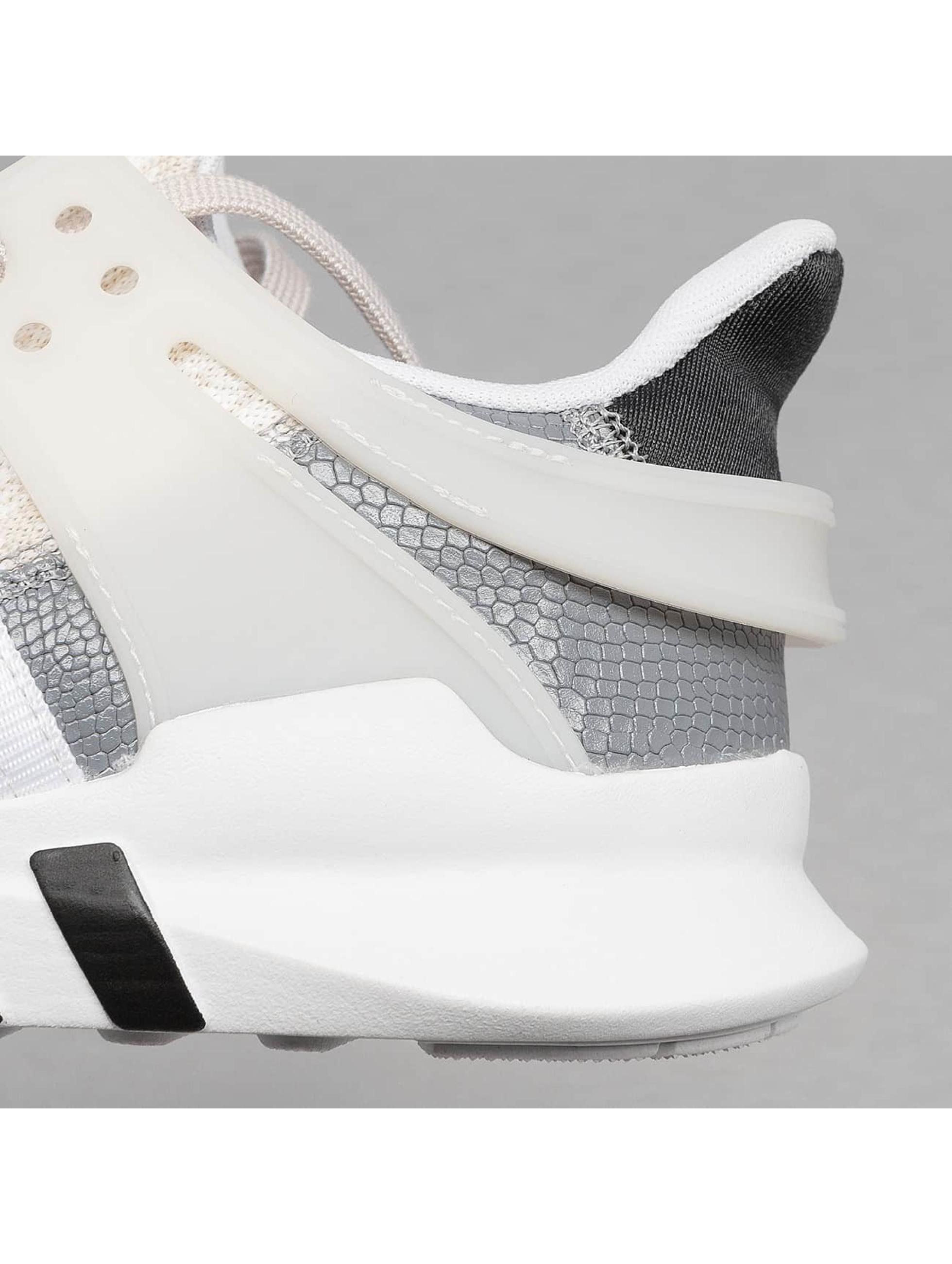 adidas Sneaker Equipment Support ADV W weiß