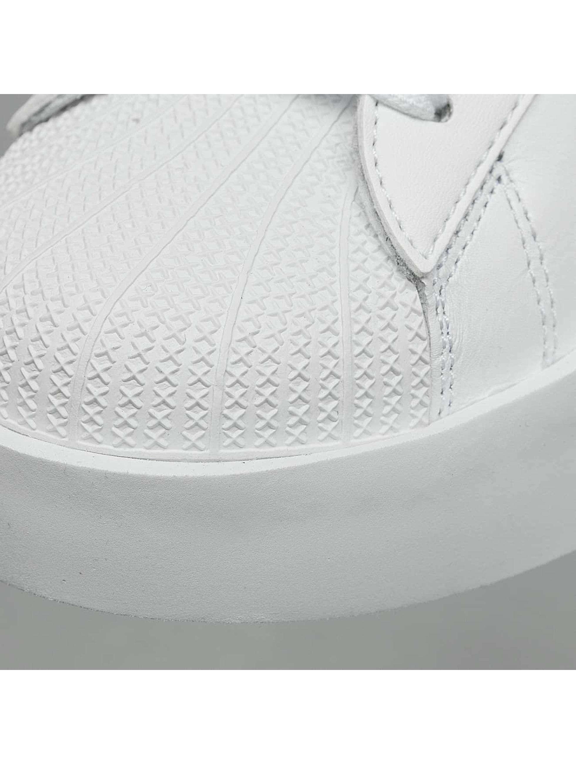 adidas Sneaker Superstar Bold W weiß
