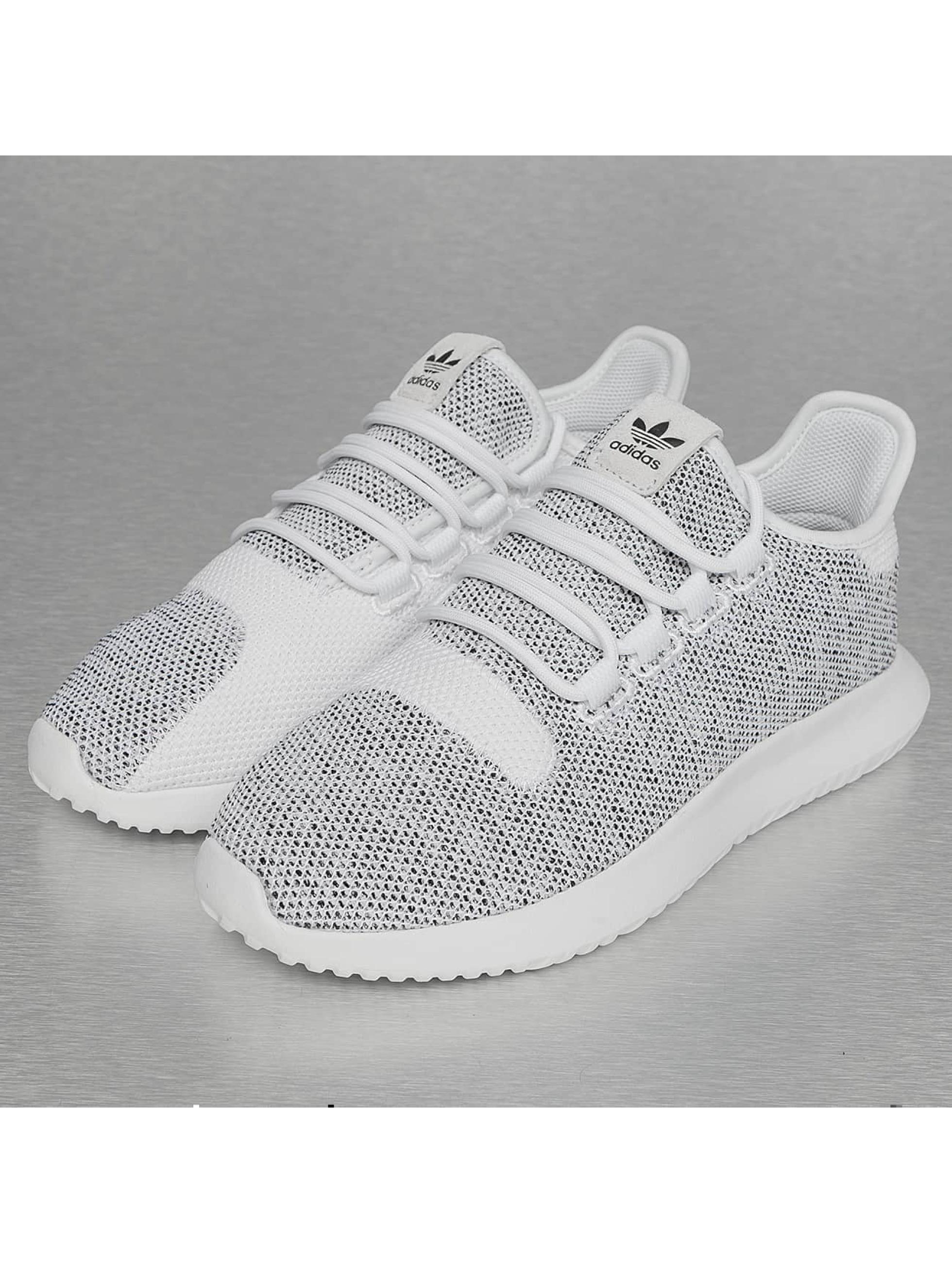Sneaker Tubular Shadow in weiß