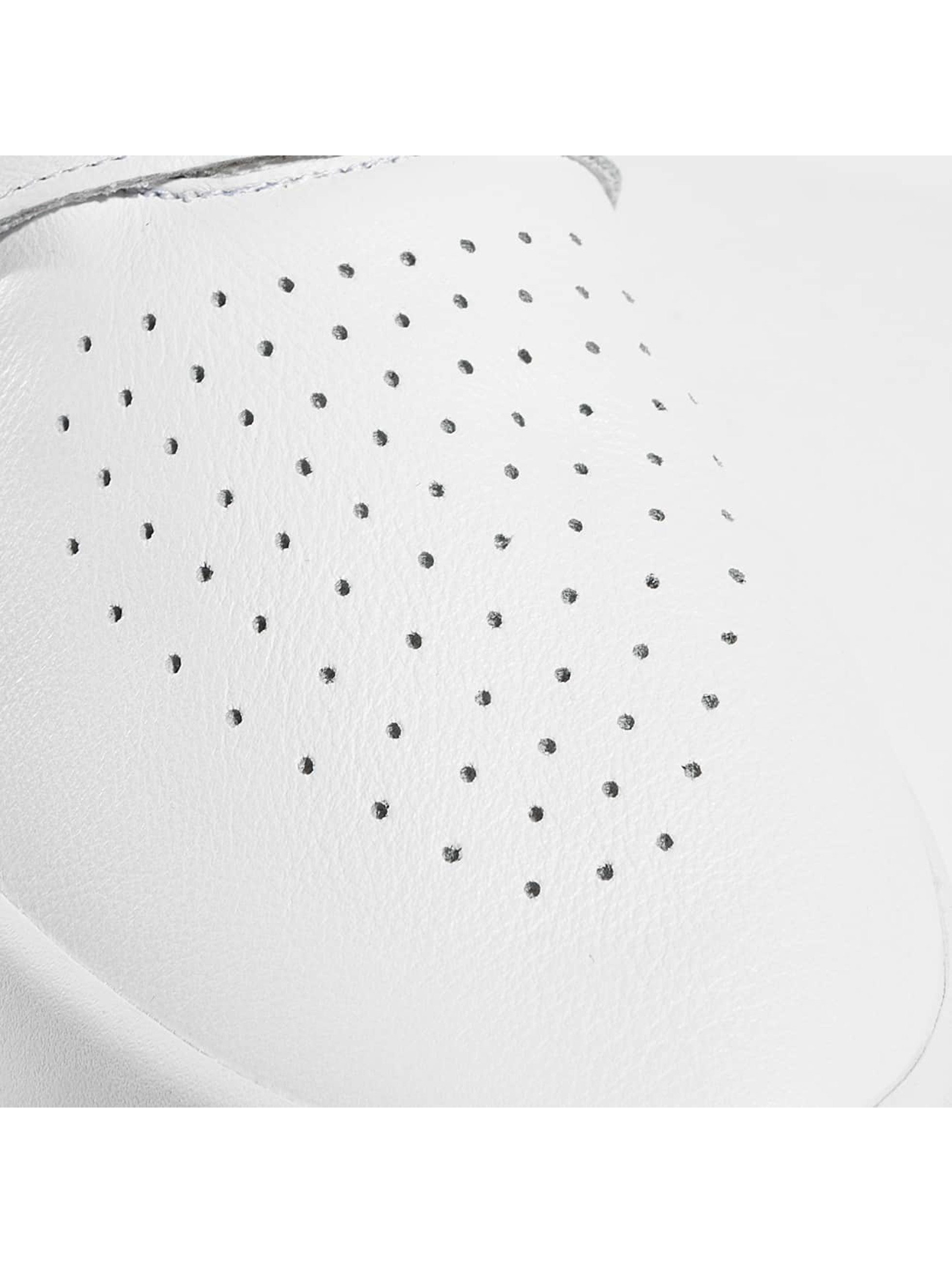 adidas Sneaker Tubular Invader Strap weiß