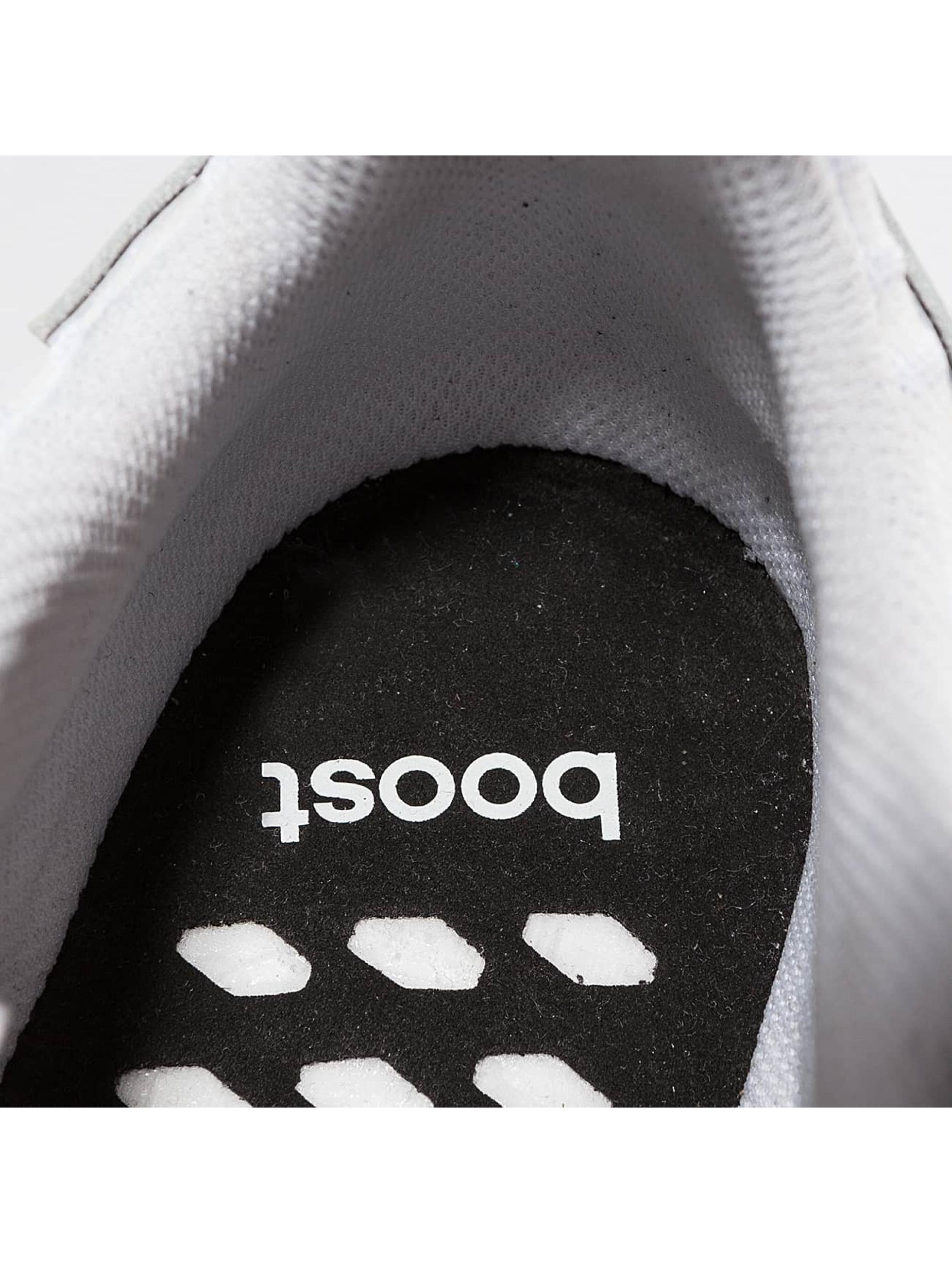 adidas Sneaker NMD_R2 Primeknit weiß