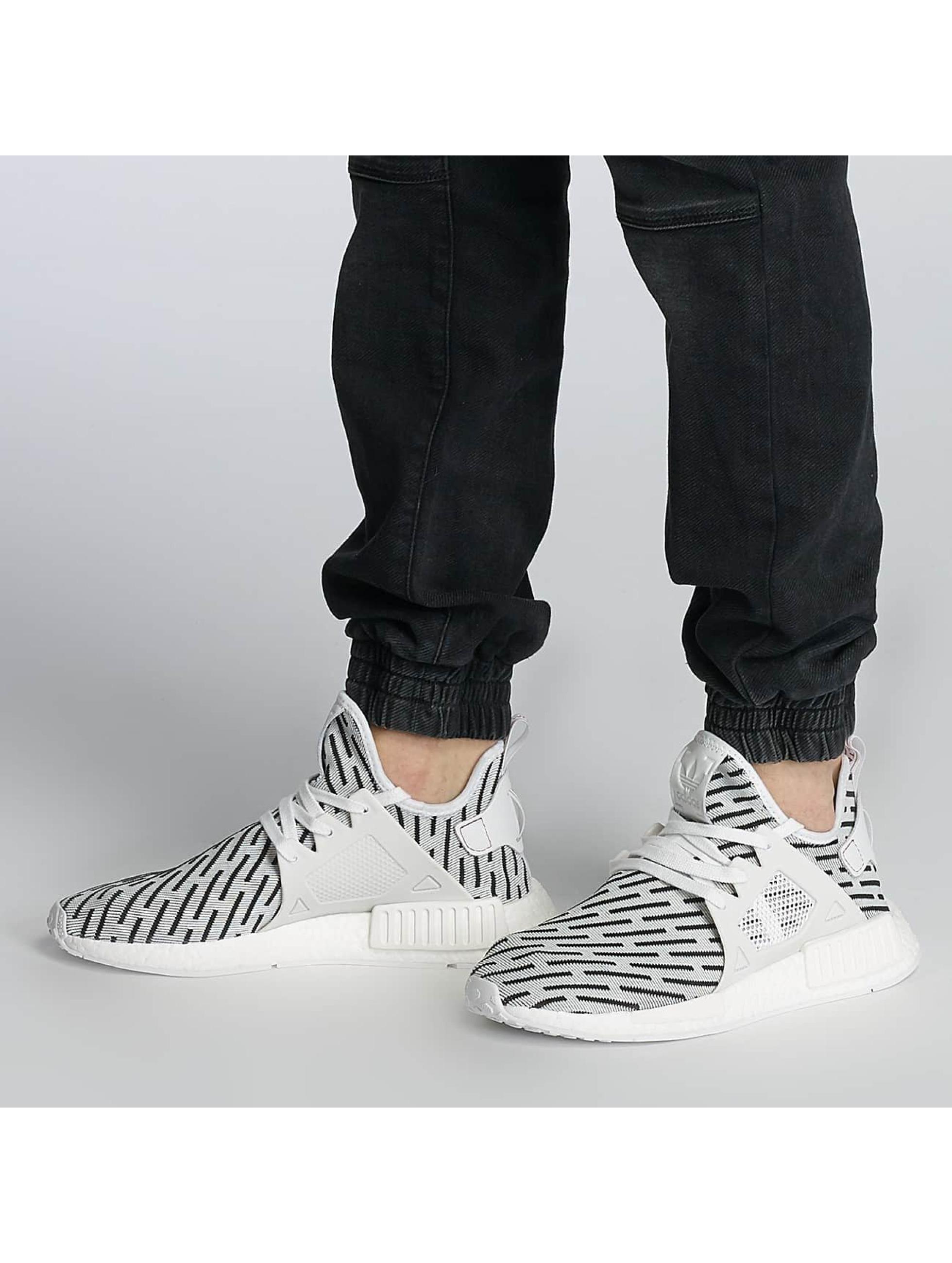 Sneaker NMD XR1 PK in weiß