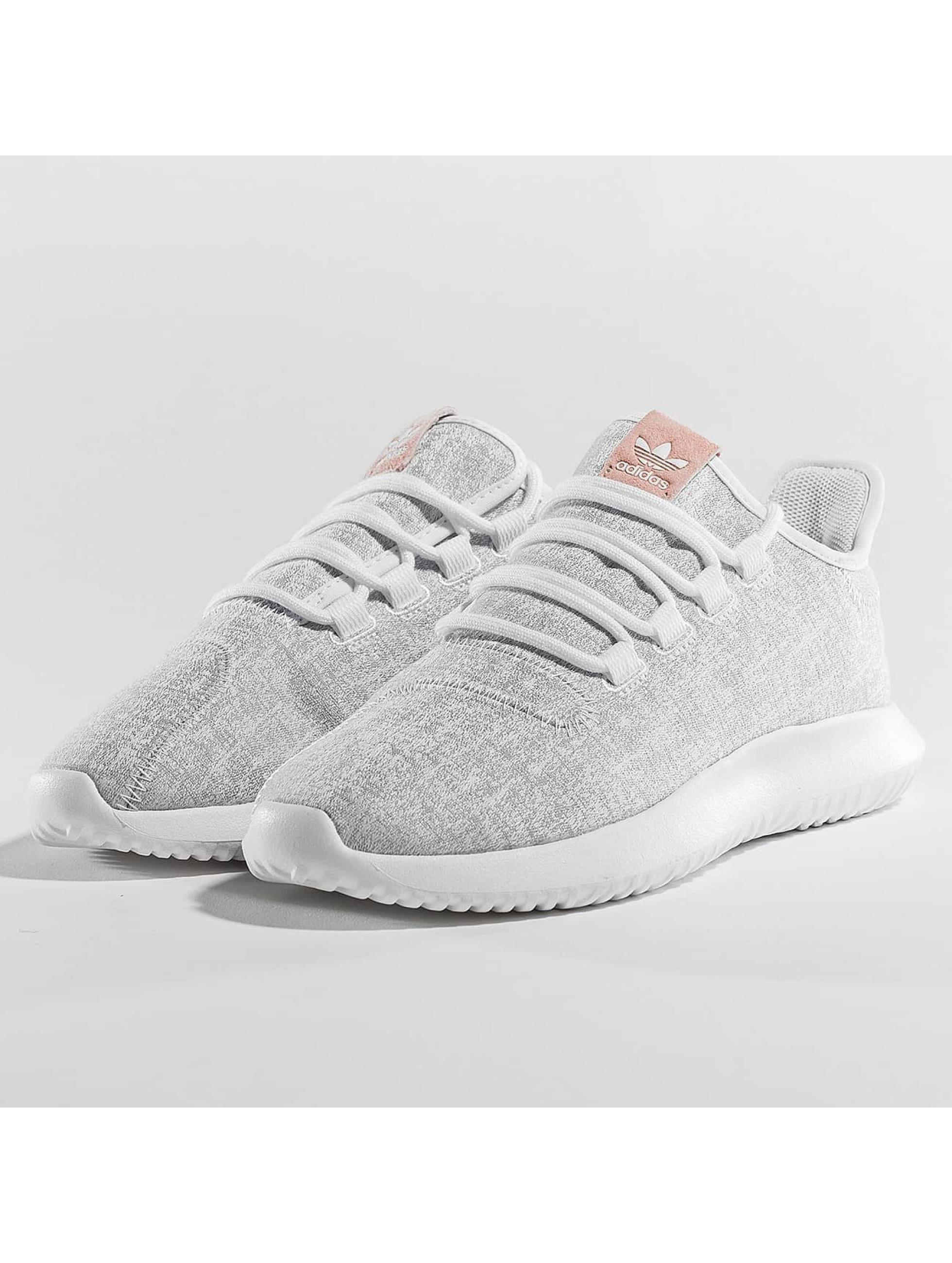 adidas Sneaker Tubular Shadow W weiß