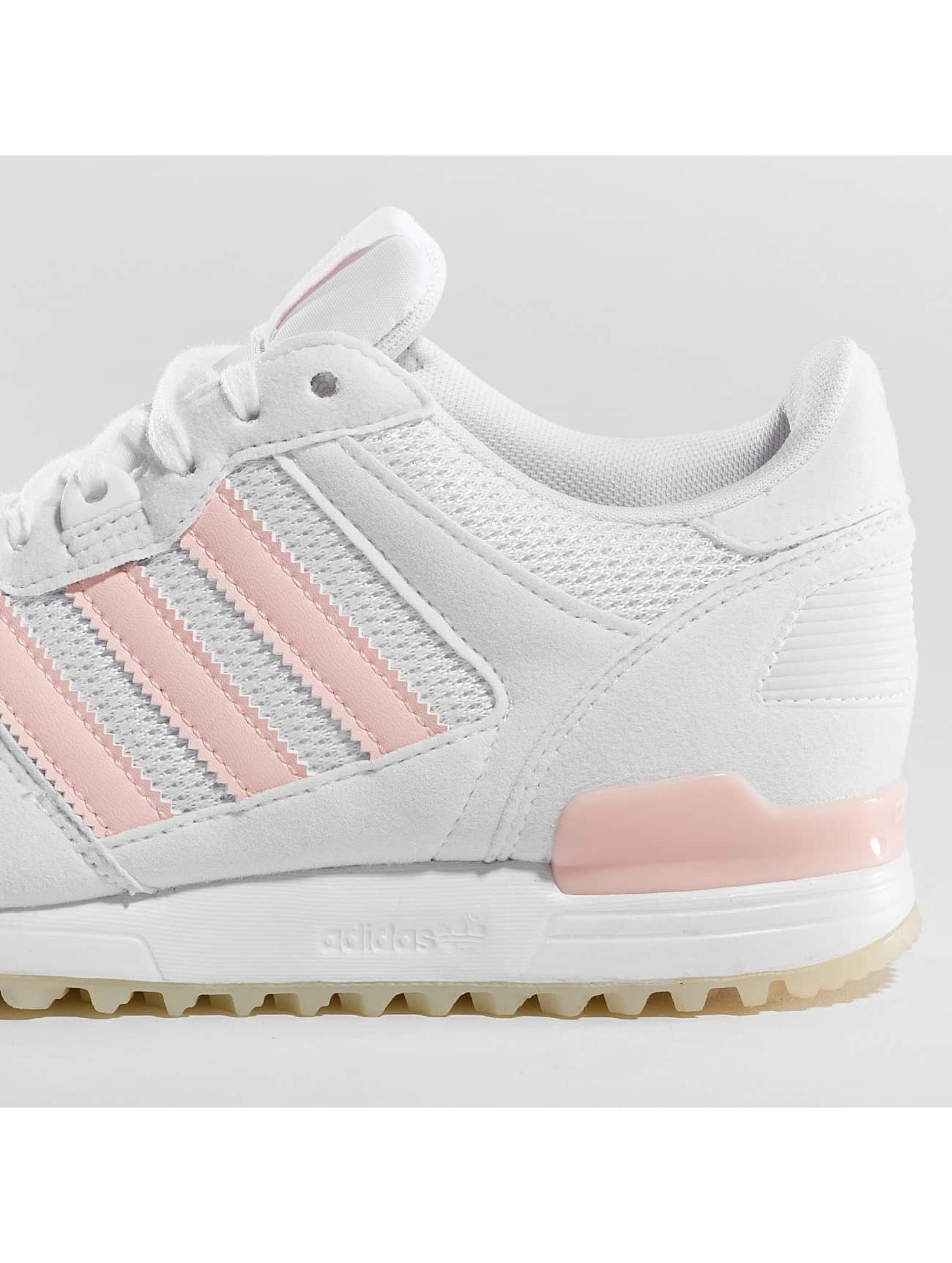 adidas Sneaker ZX 700 W weiß
