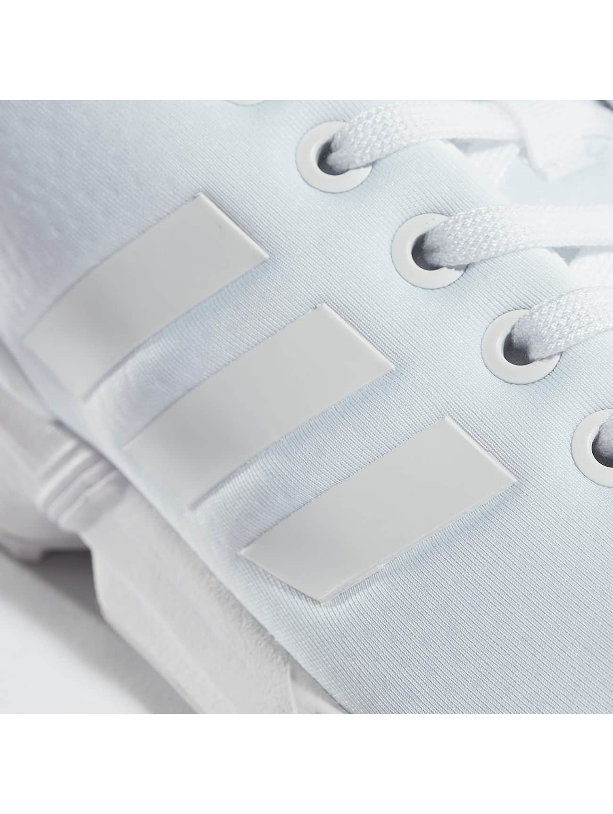 adidas Sneaker ZX Flux W weiß