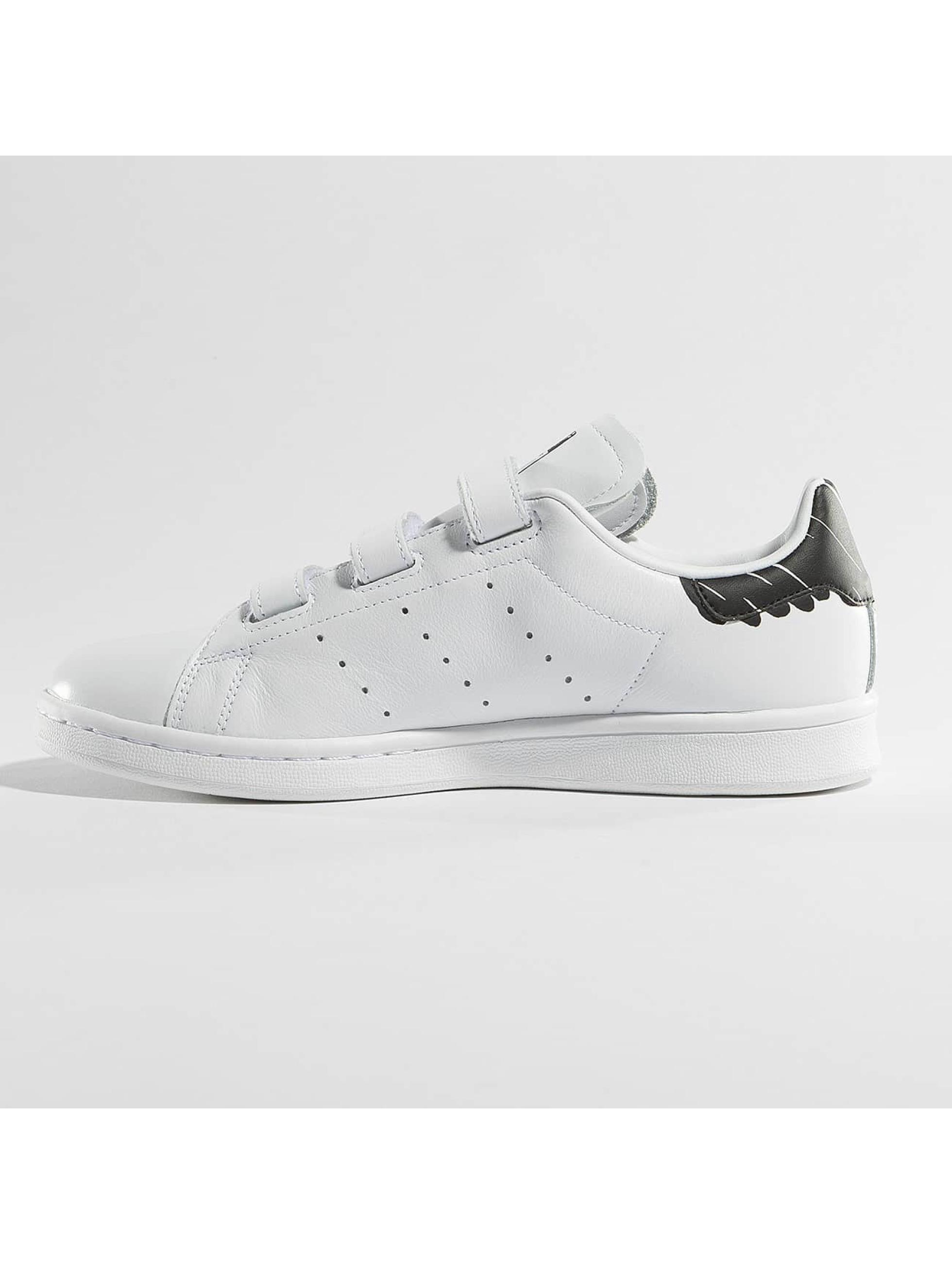 adidas Sneaker Stan Smith CF W weiß