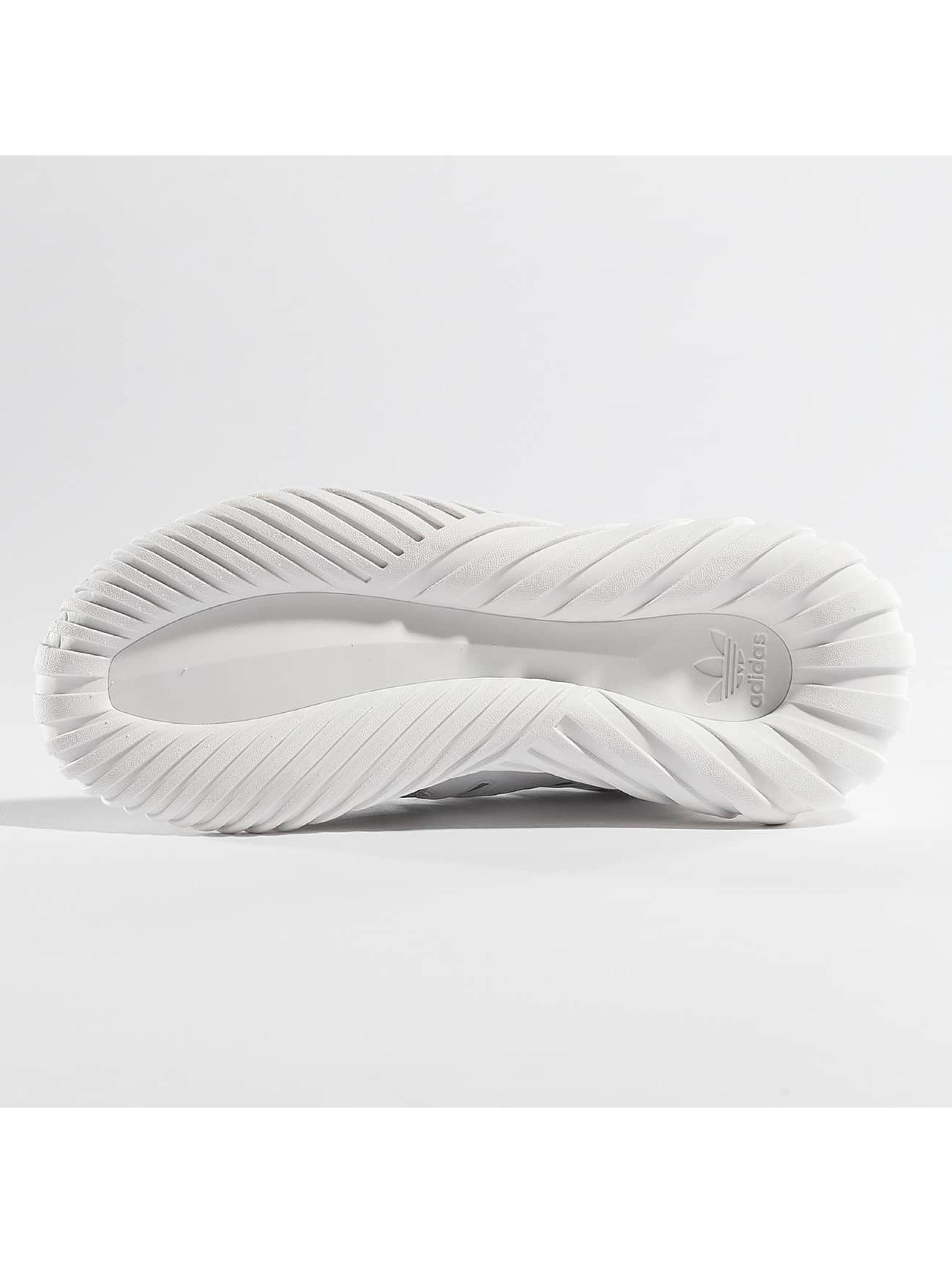 adidas Sneaker Tubular Doom PK weiß