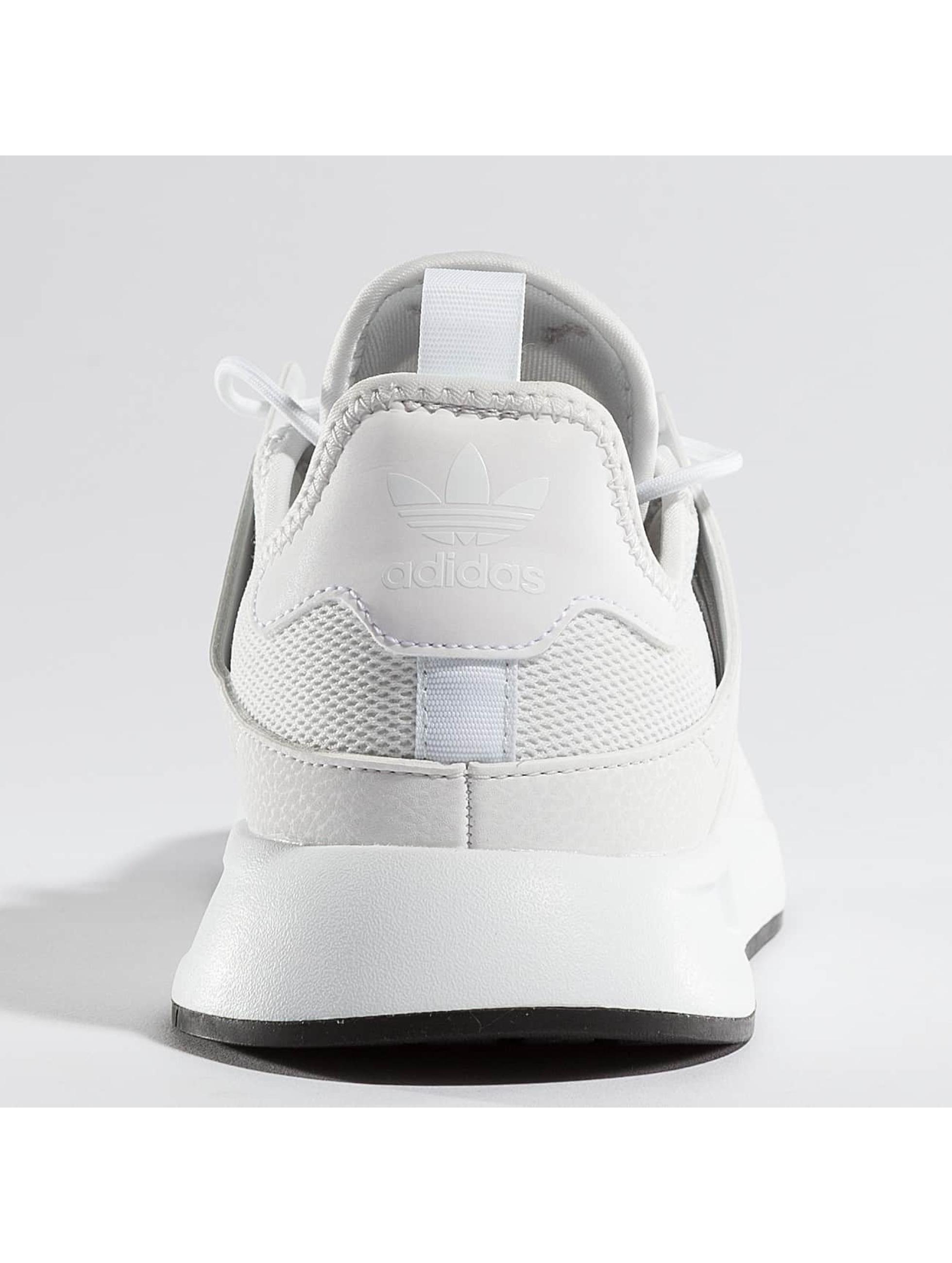 adidas Sneaker X_PLR weiß