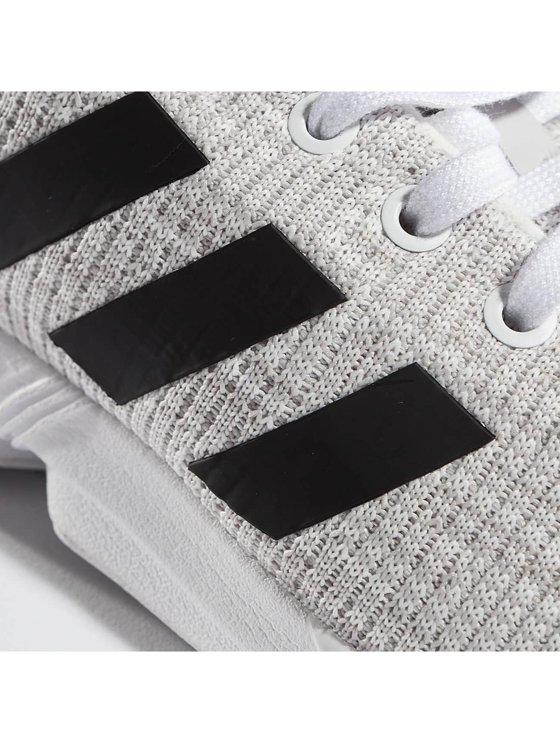 adidas Sneaker ZX Flux weiß