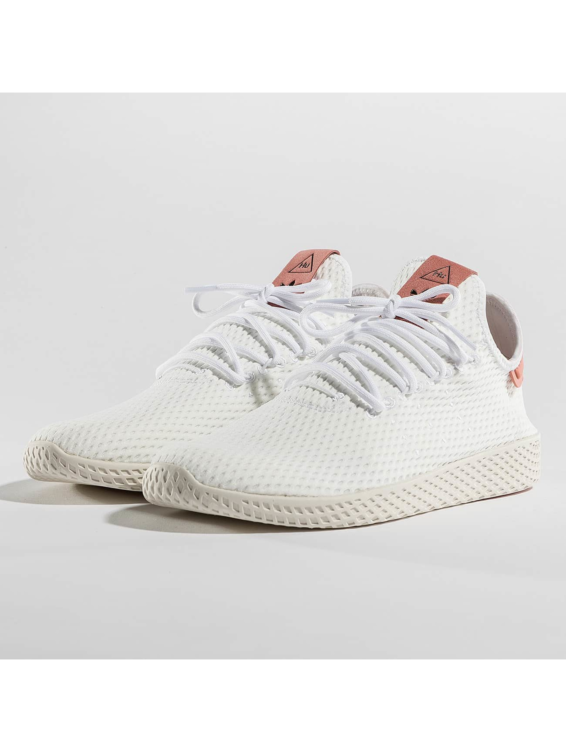 adidas Sneaker PW Tennis Hu weiß