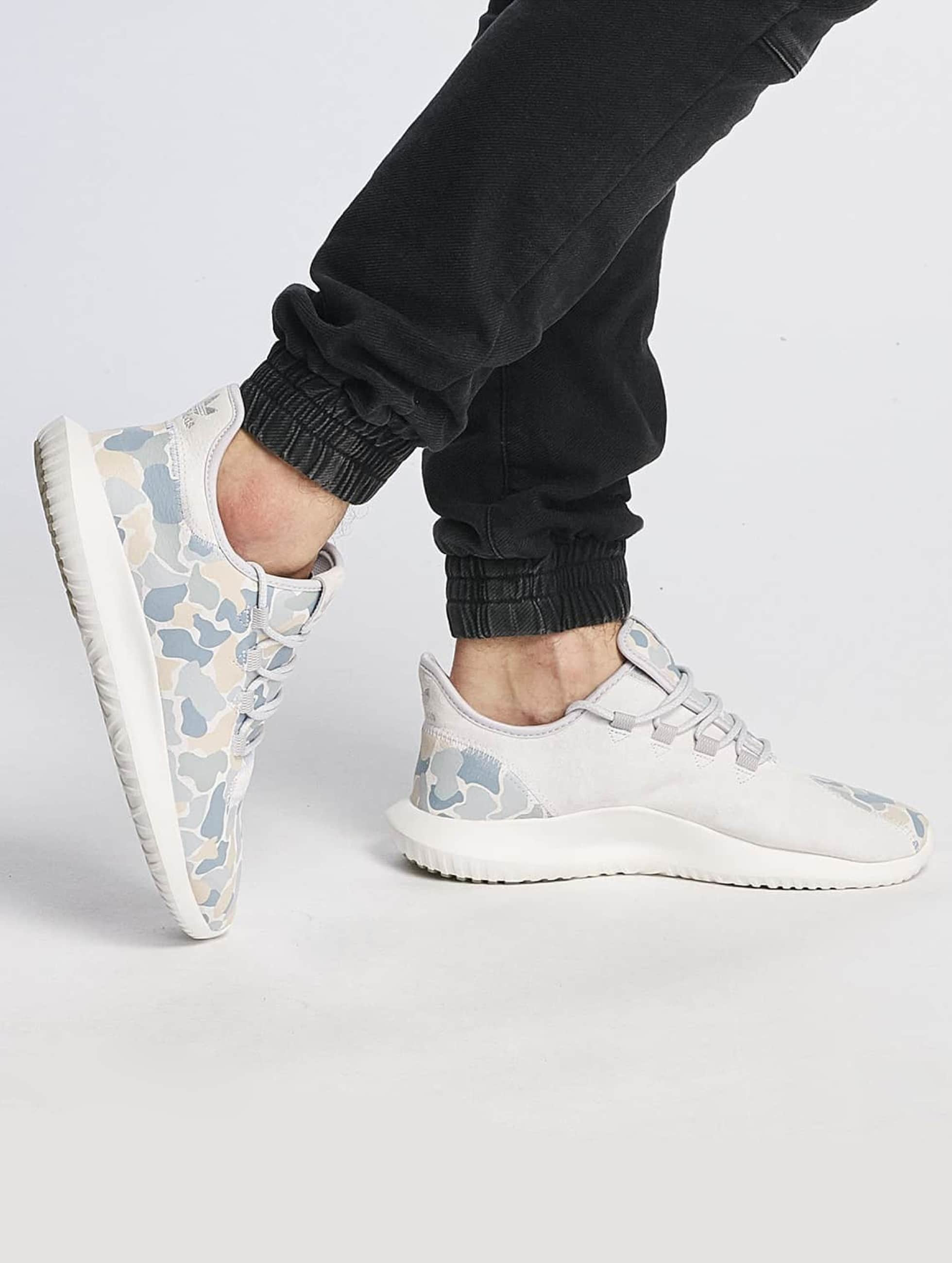 adidas Sneaker Tubular Shadow weiß