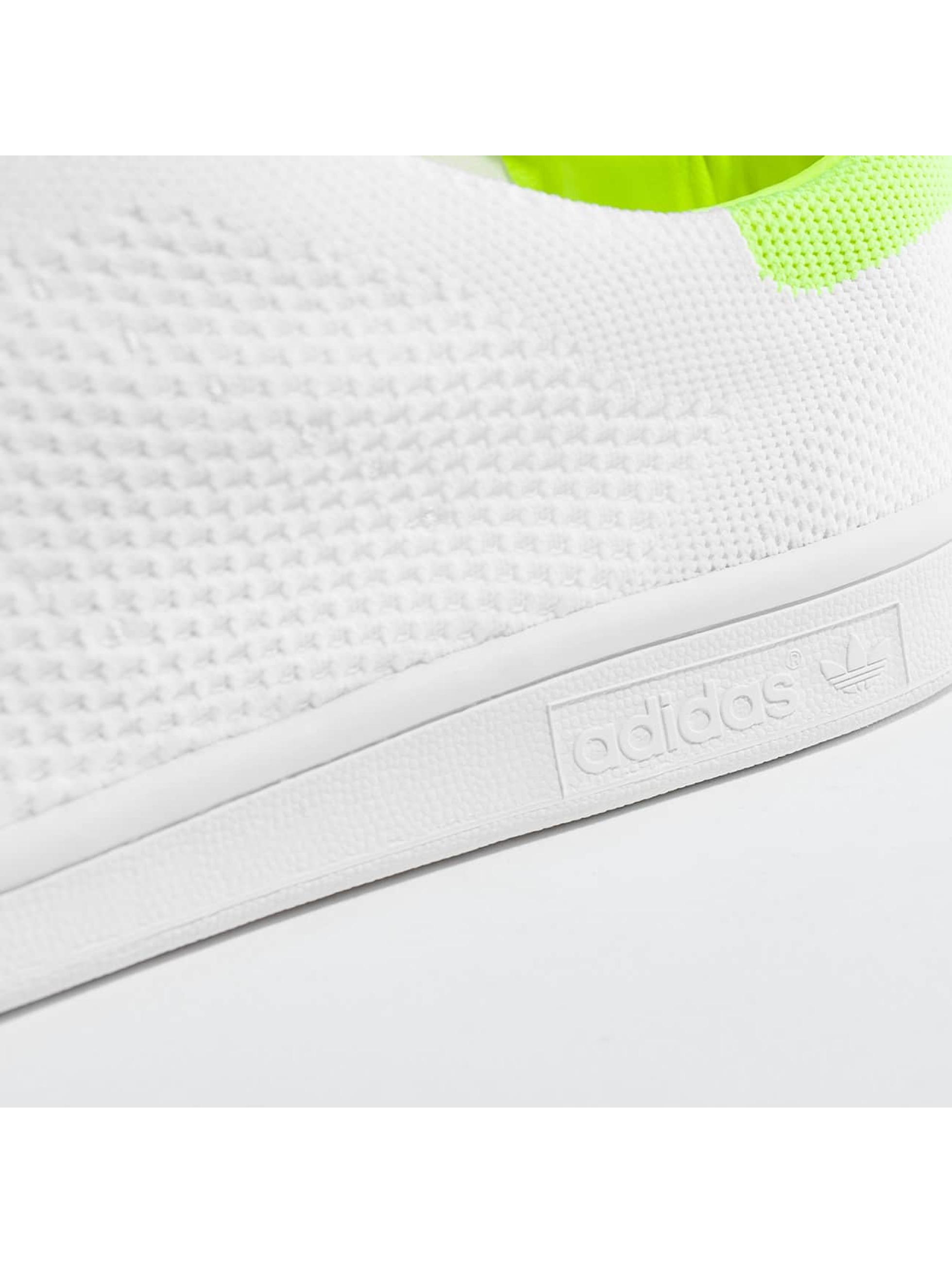 adidas Sneaker Stan Smith PK weiß