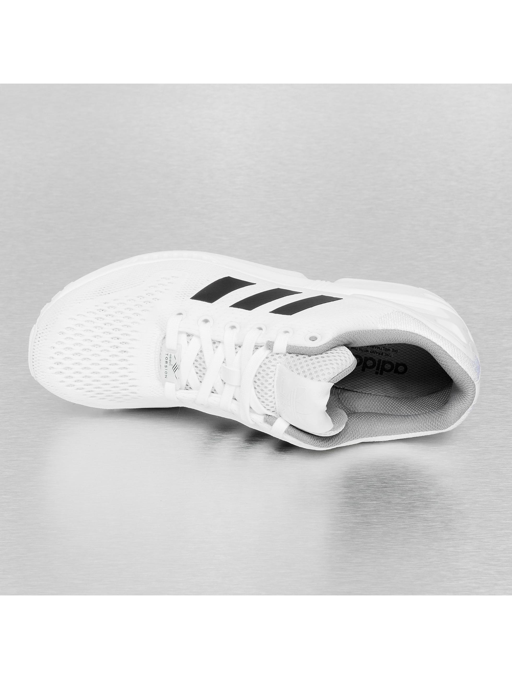 witte adidas schoenen sale