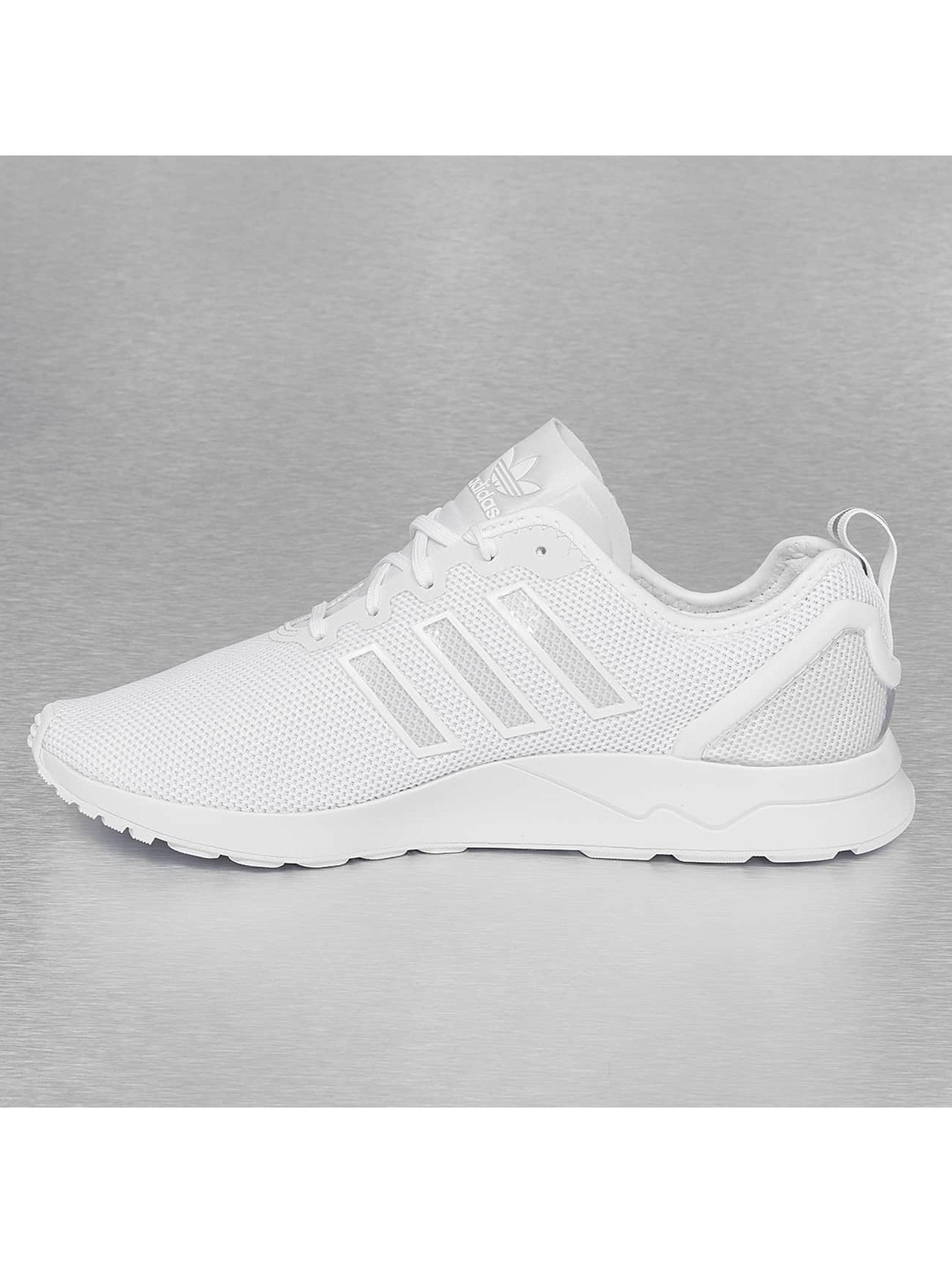 Sneakers Schoenen Schoenen Adidas Adidas Adidas Sneakers