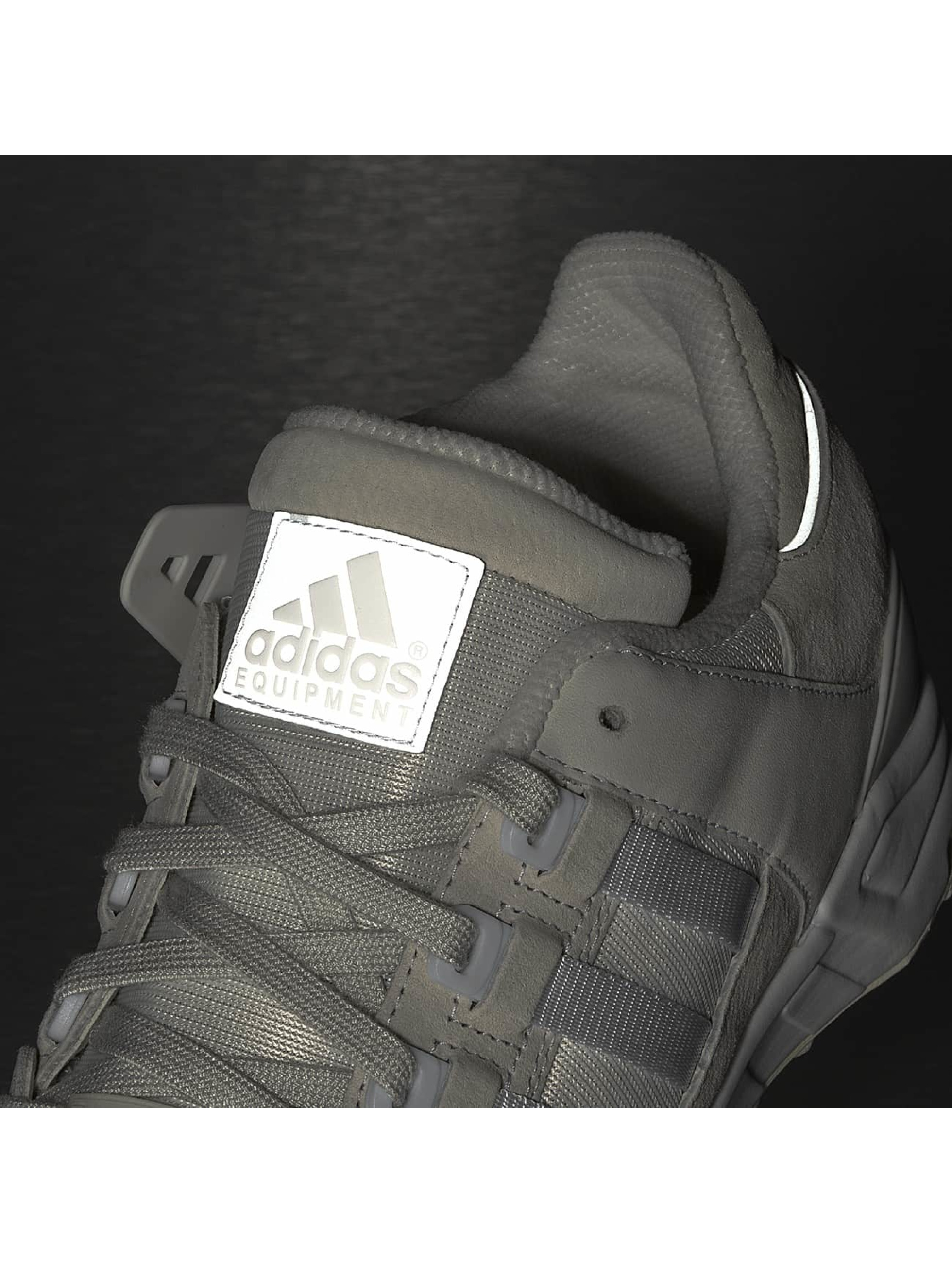 adidas sneaker Equipment wit