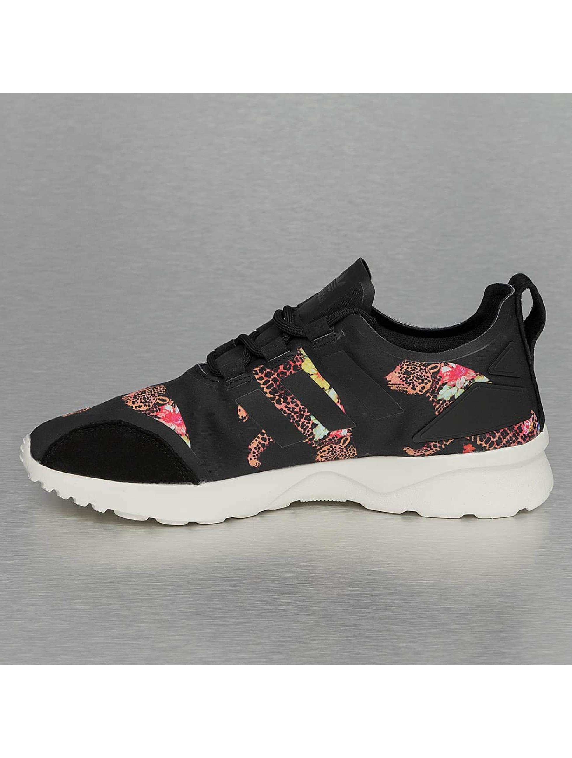 adidas Sneakers ZX Flux ADV Verve èierna