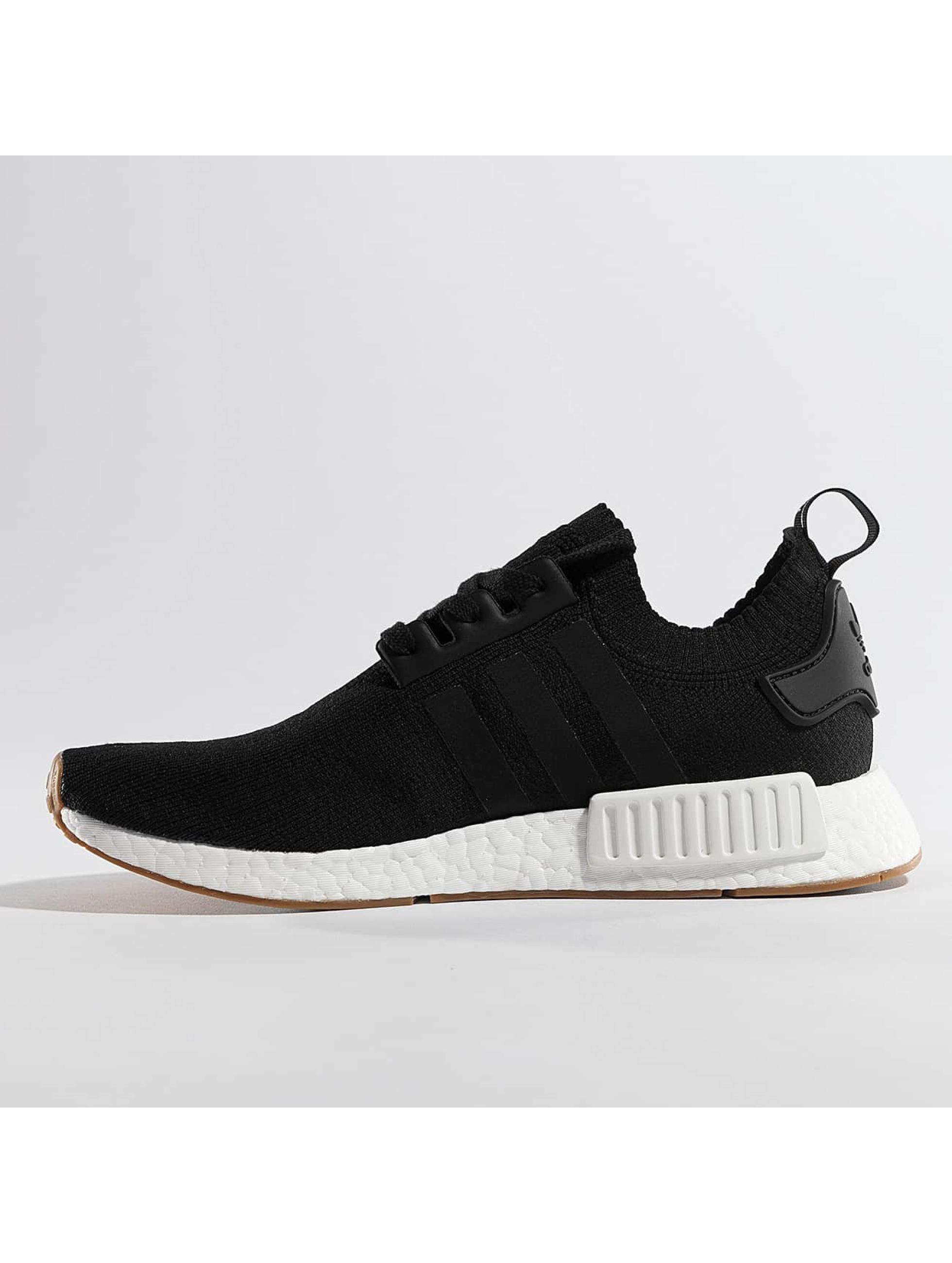 adidas Sneakers NMD R1 PK Sneakers èierna