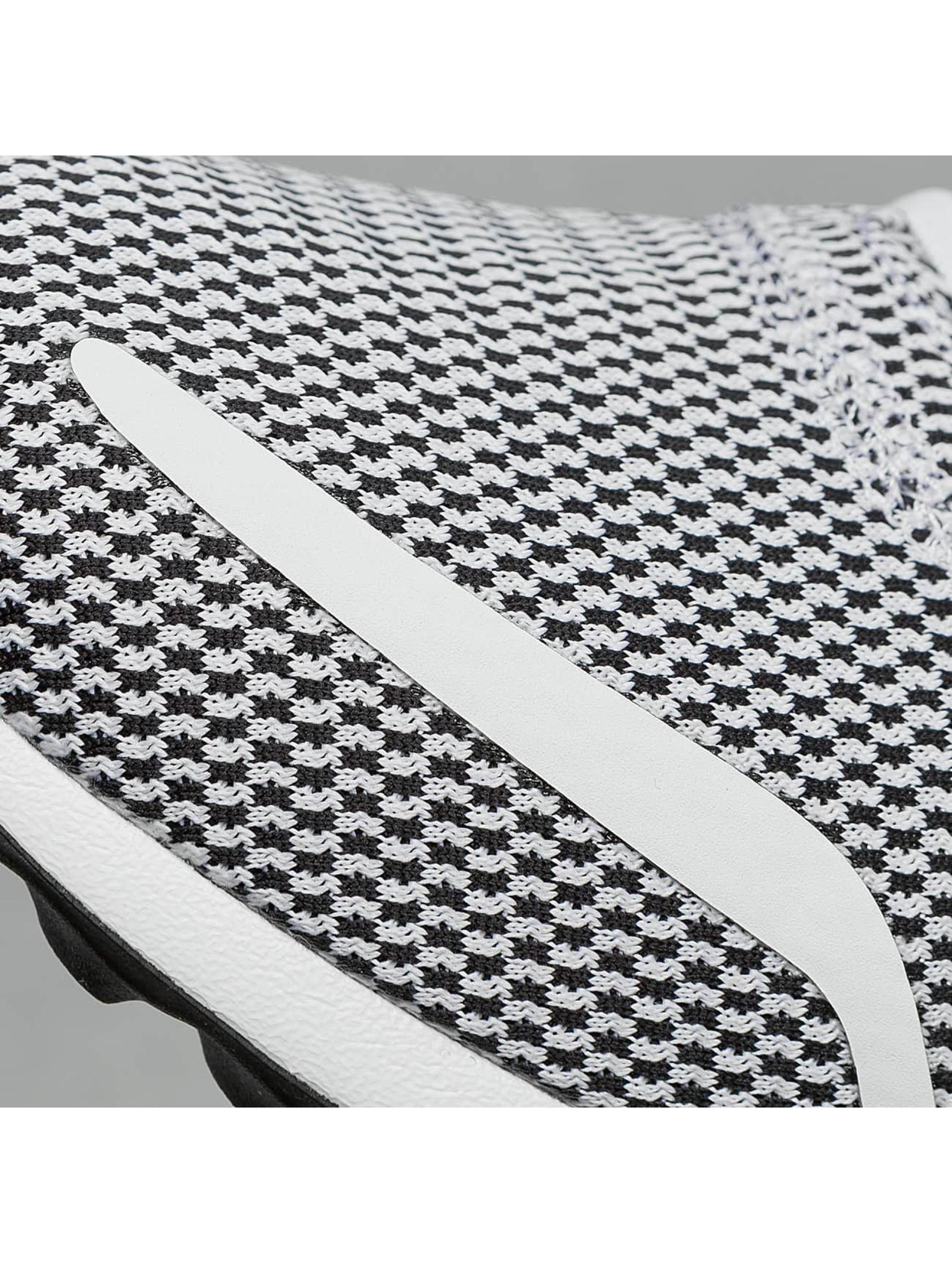 adidas Sneakers Los Angeles èierna