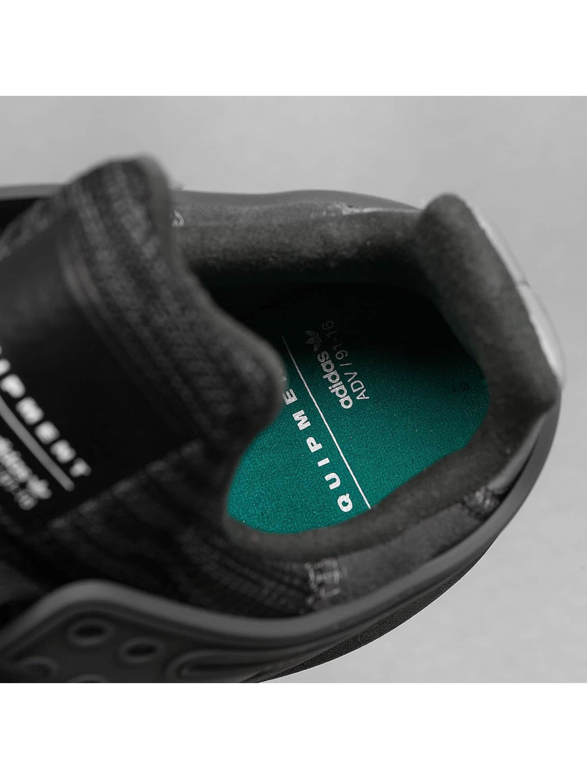 adidas Sneakers Equipment Support ADV èierna