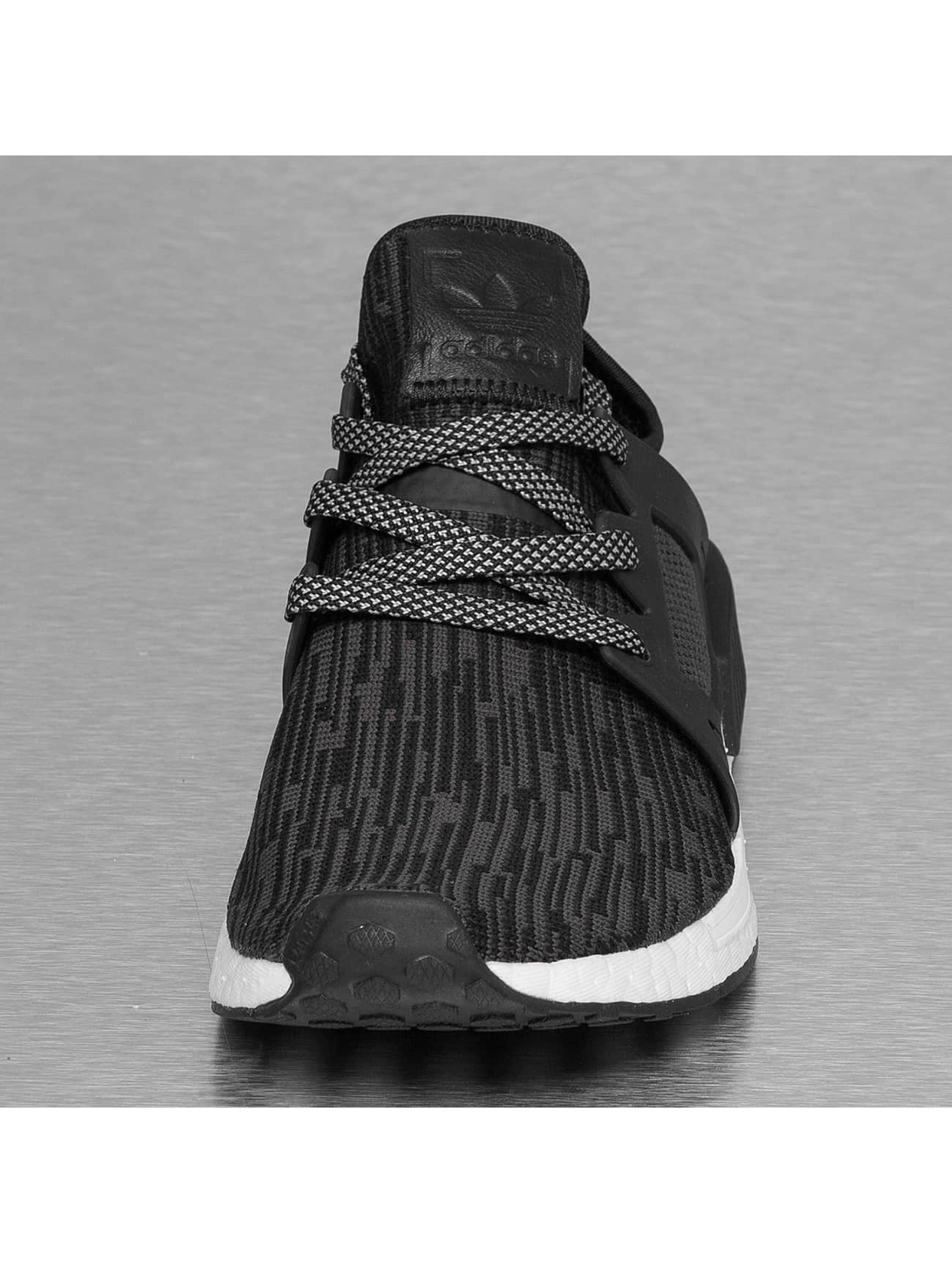 adidas Sneakers NMD XR1 èierna